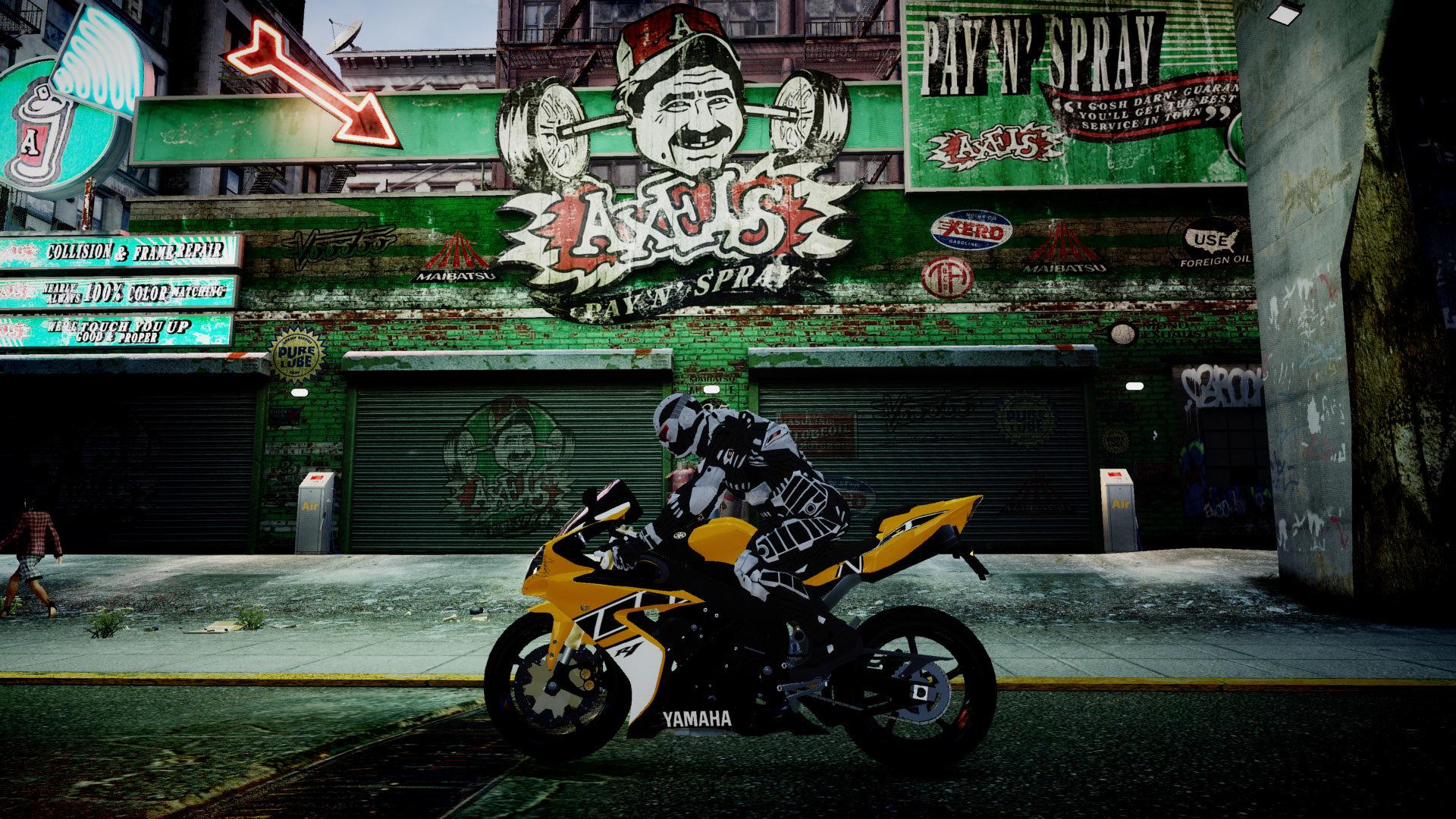 Free Download Grand Theft Auto Iv Gta  Wallpaper Idp For Desktop