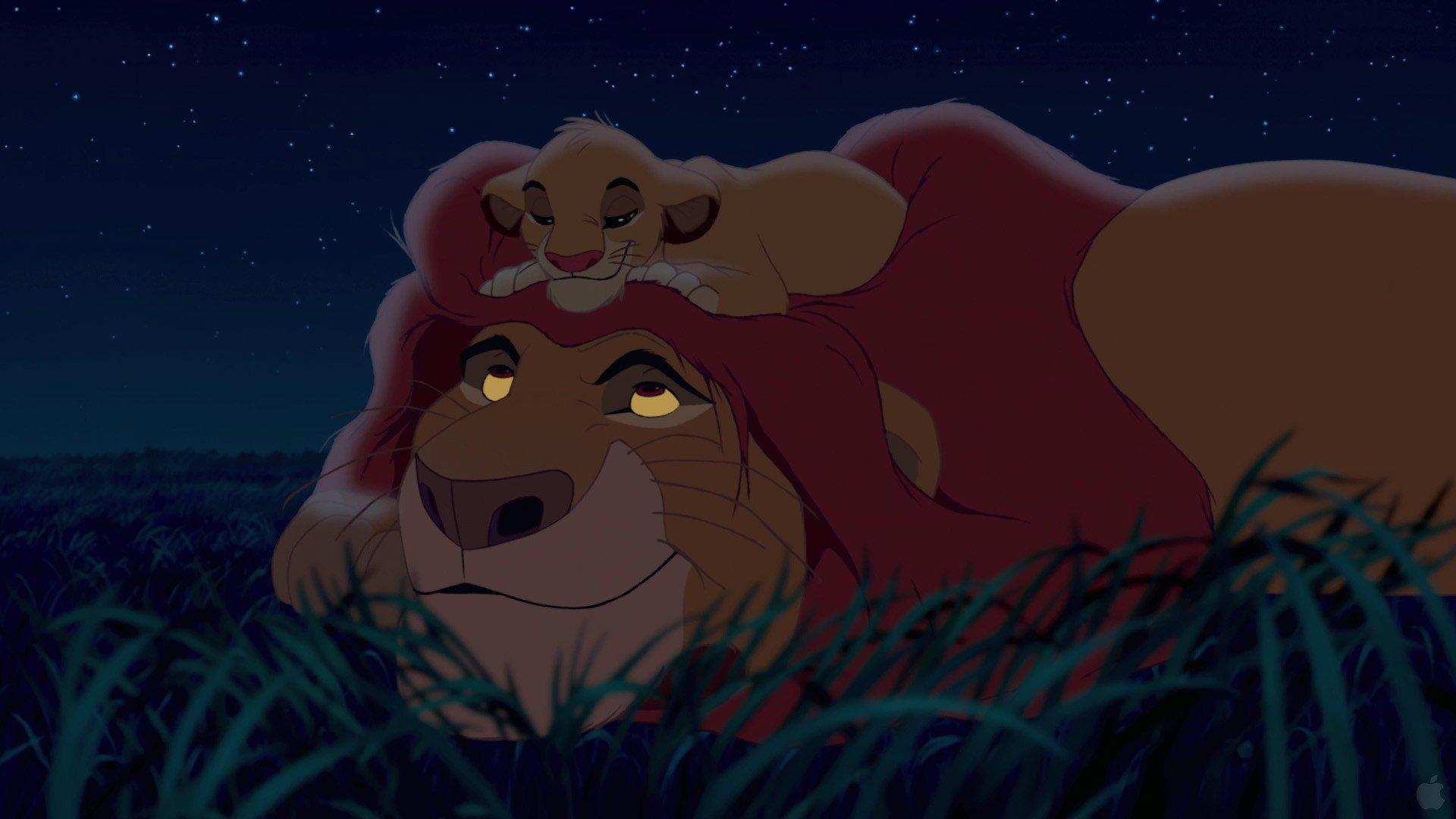 lion king 1080p