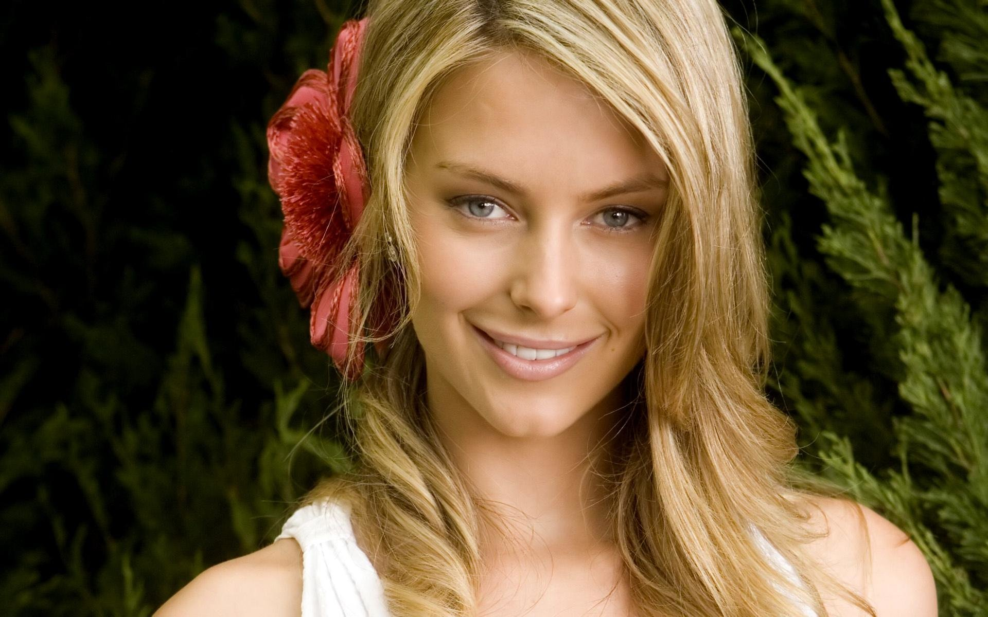 Free download Jennifer Hawkins wallpaper ID:463434 hd 1920x1200 for PC