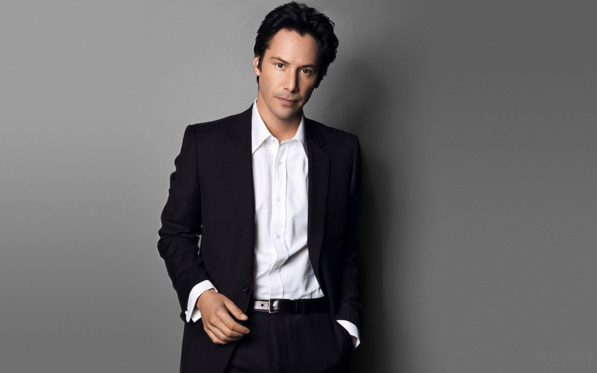 Free Keanu Reeves high quality background ID:366021 for hd 1920x1200 desktop