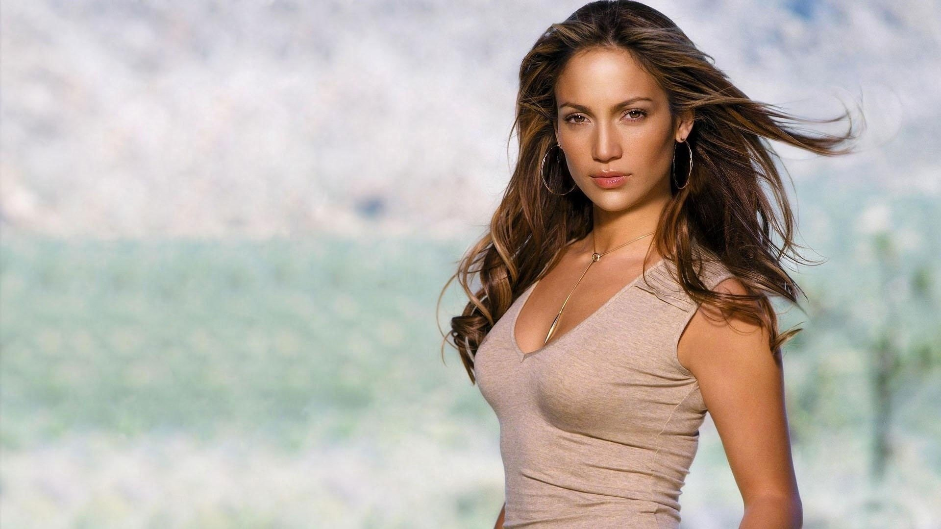 Best Jennifer Lopez background ID:84456 for High Resolution full hd 1080p PC