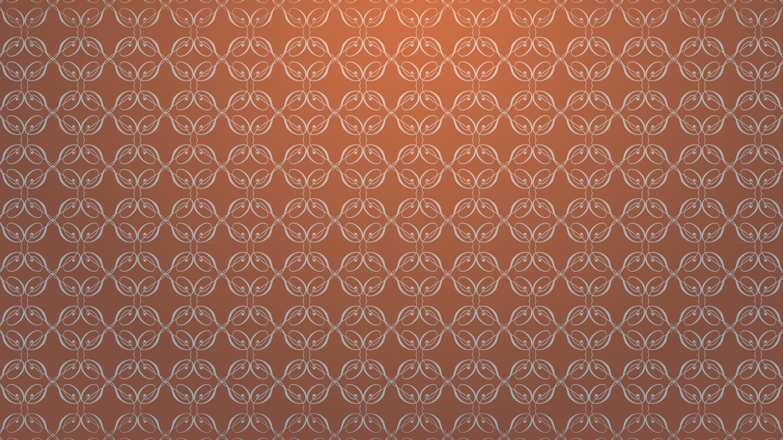 High resolution Pattern hd 2560x1440 background ID:341205 for desktop