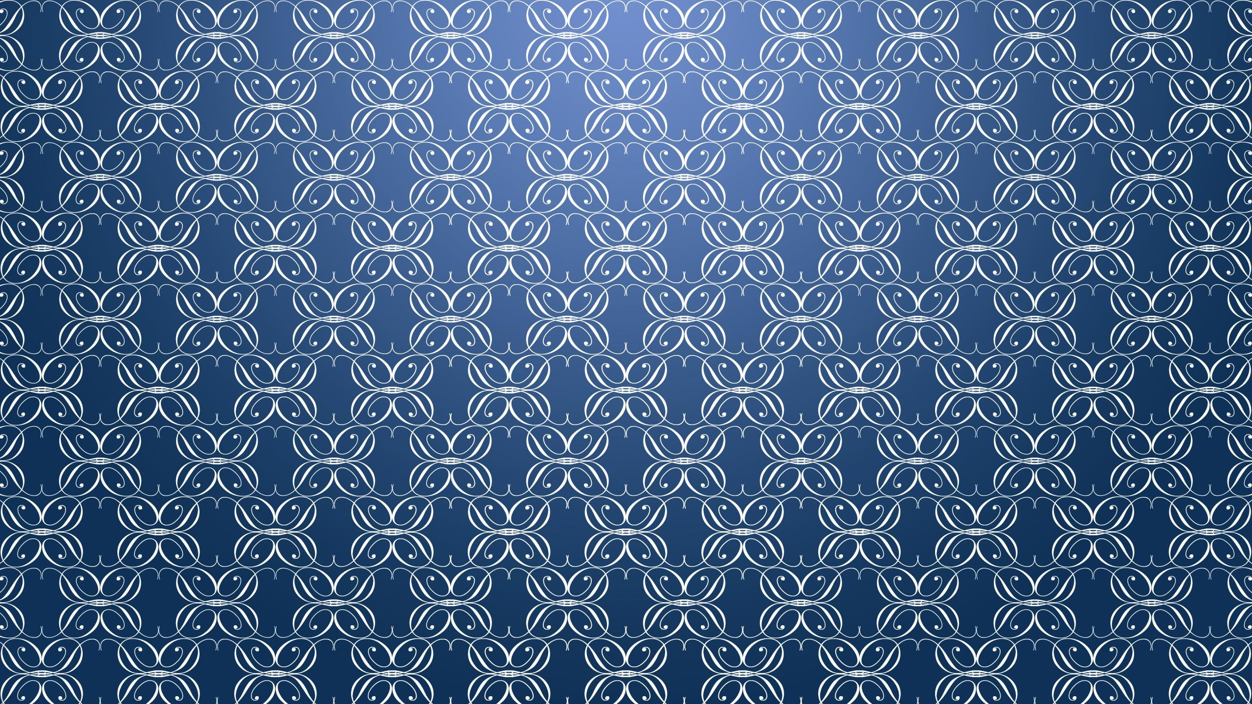 High resolution Pattern hd 2560x1440 wallpaper ID:341161 for PC