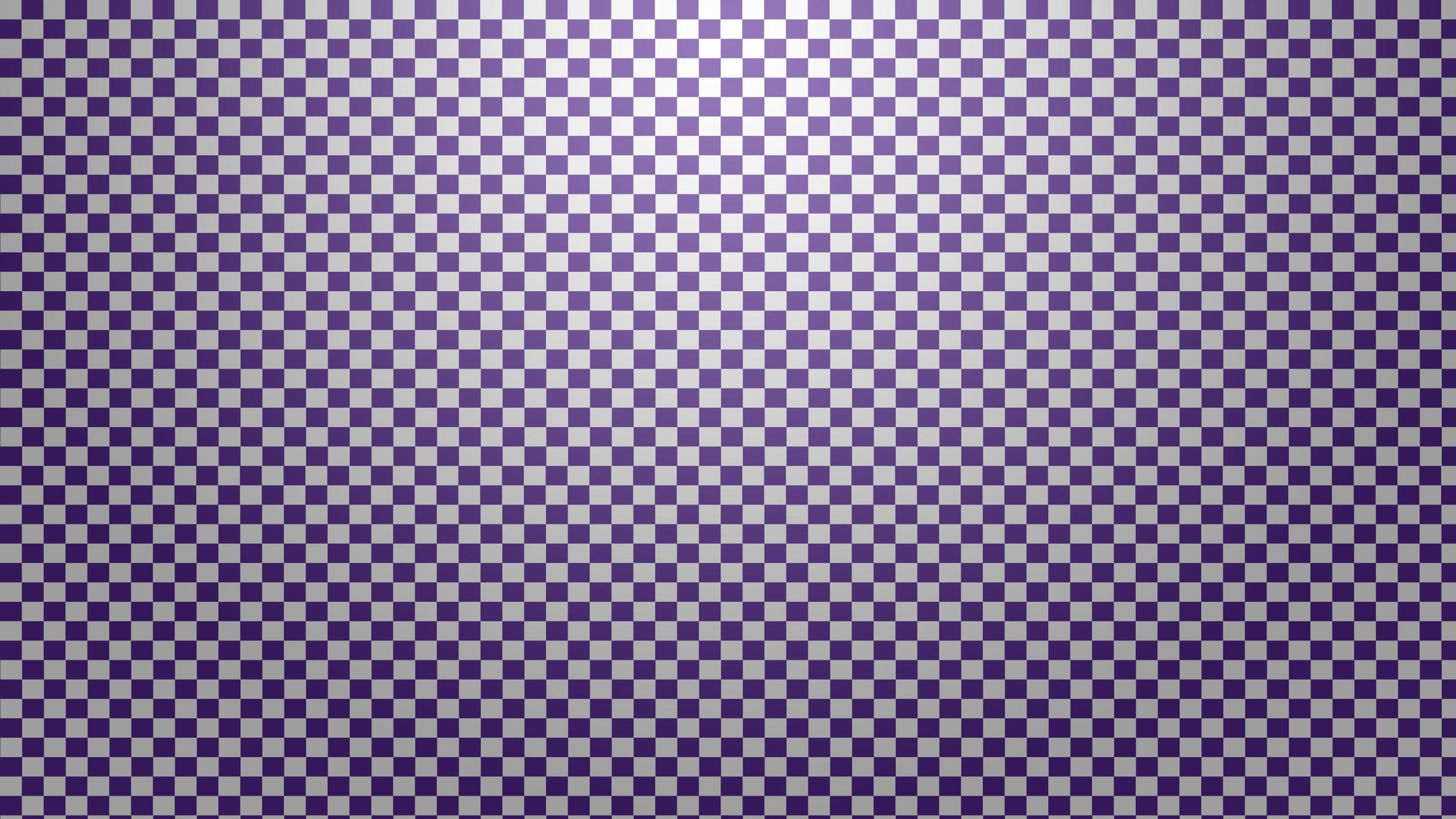 Awesome Purple Pattern free background ID:144892 for hd 2560x1440 desktop