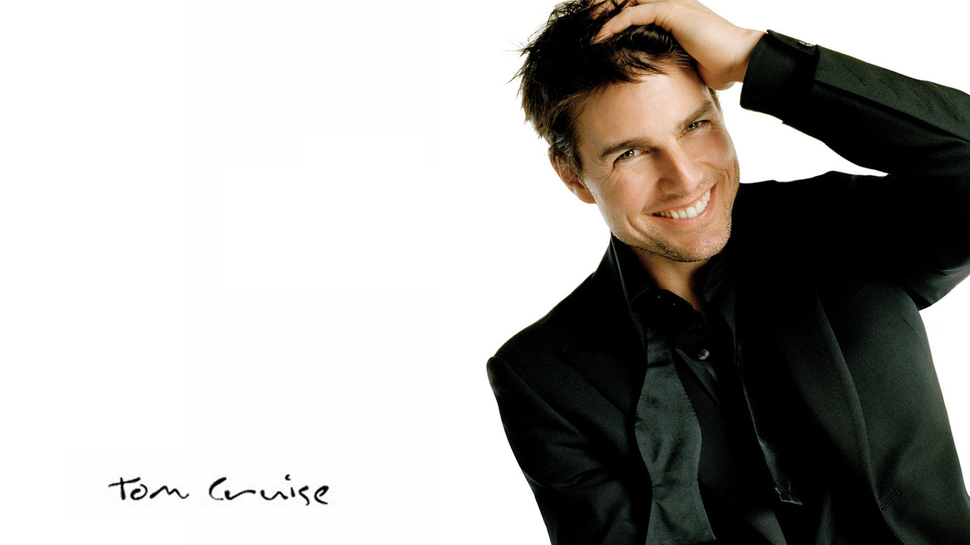 Awesome Tom Cruise free background ID:27413 for hd 1920x1080 computer