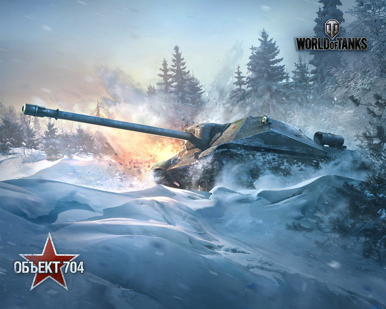 high resolution world of tanks (wot) hd 1280x1024 wallpaper id:45159
