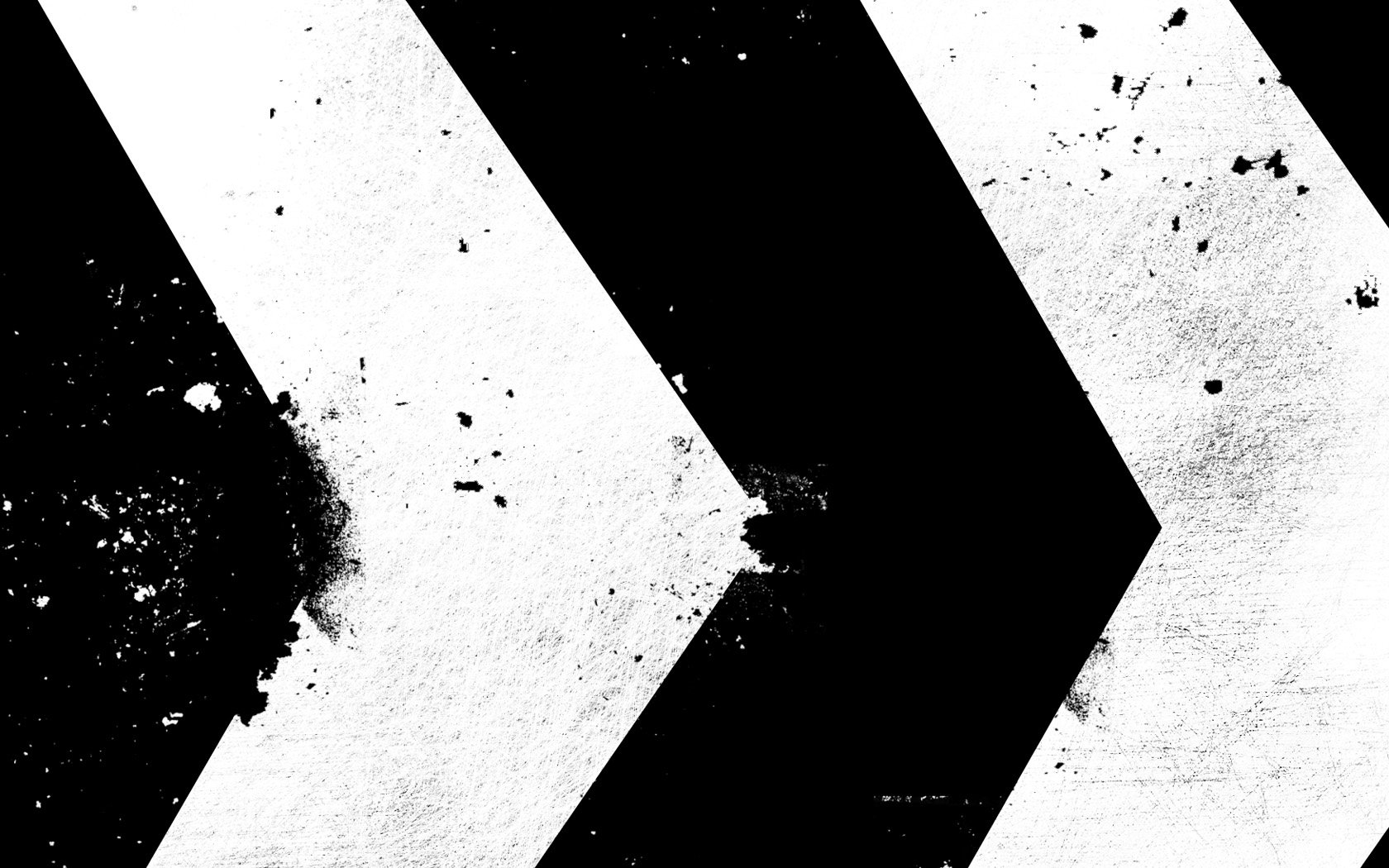 Black And White Abstract Wallpapers Hd For Desktop Backgrounds