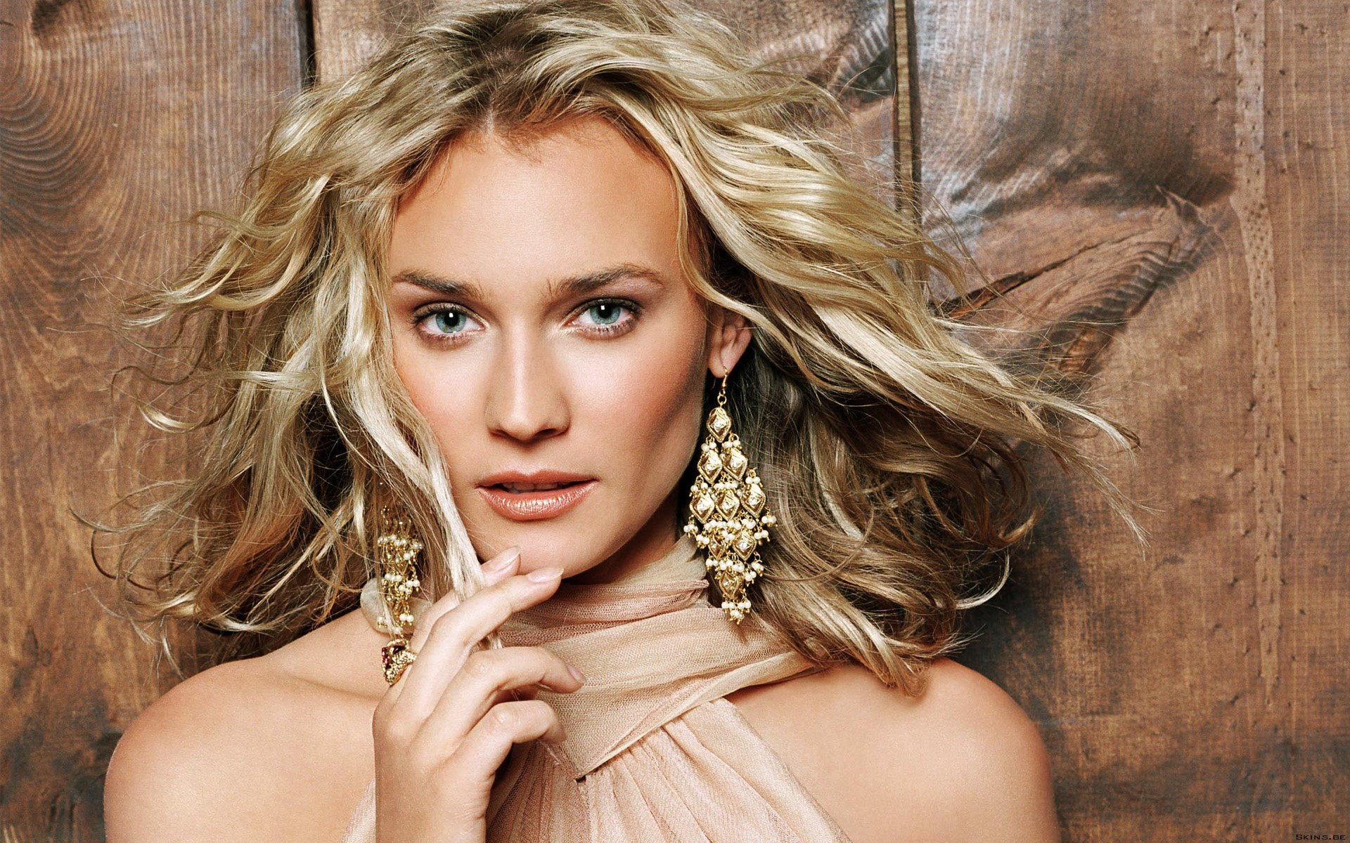 Free download Diane Kruger wallpaper ID:47054 hd 1920x1200 for computer