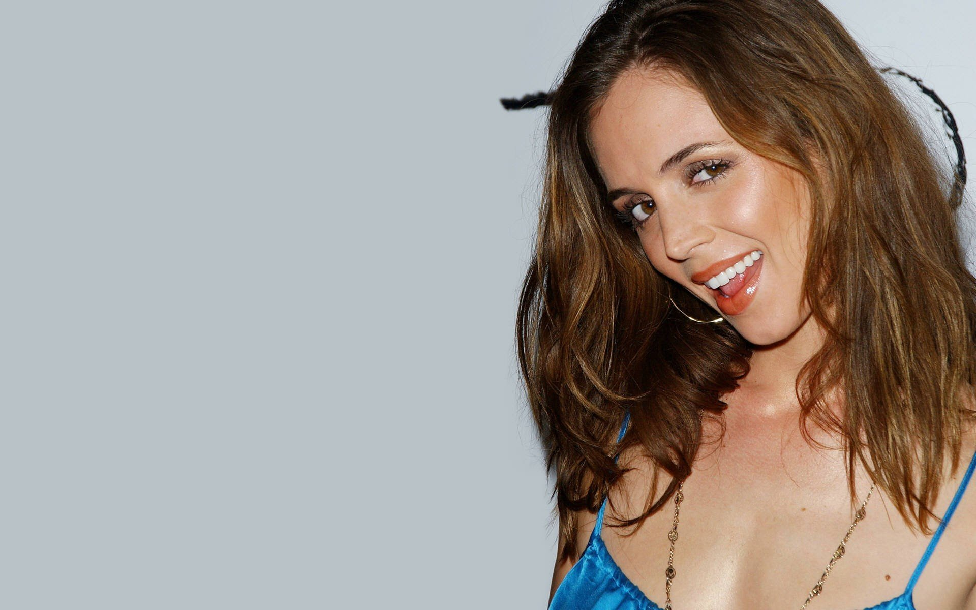 Free Eliza Dushku high quality background ID:408961 for hd 1920x1200 computer