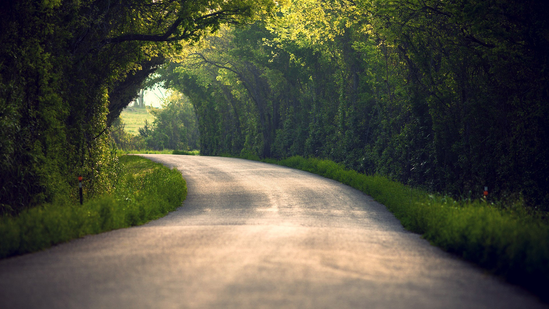 Best Road Wallpaper Id 490971 For High Resolution Full Hd Computer