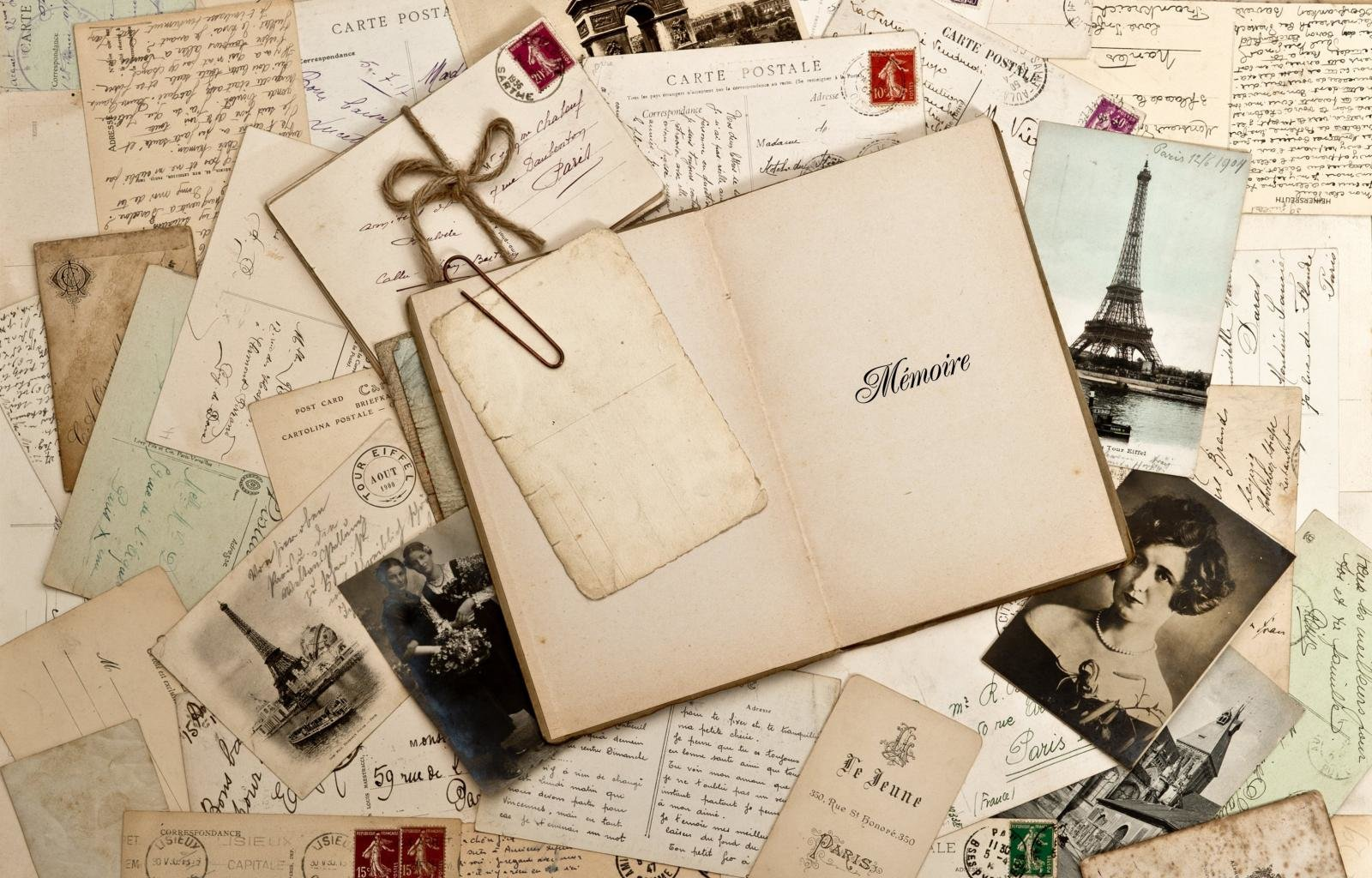 Free download Vintage background ID:119335 hd 1600x1024 for desktop