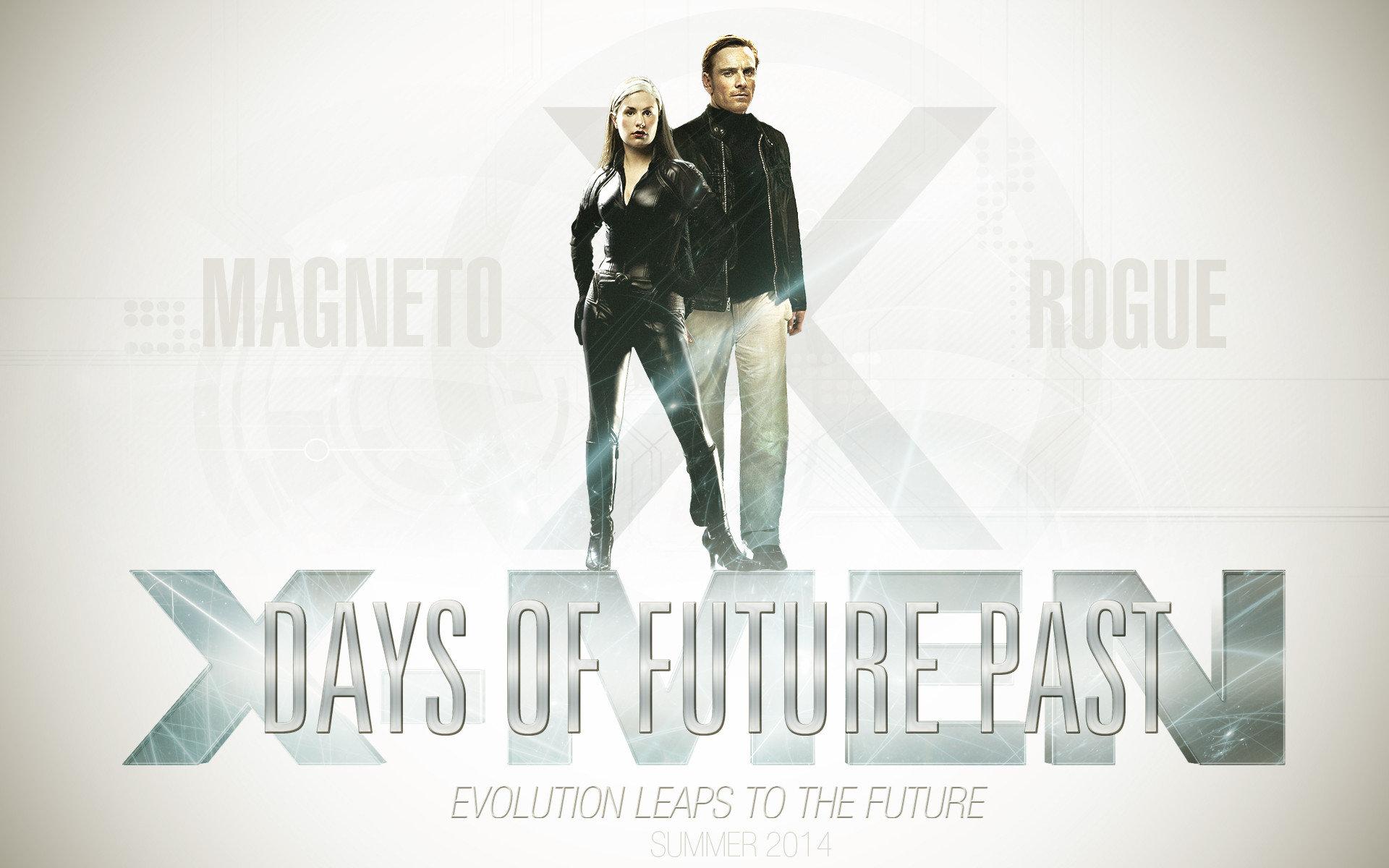 download hd 1920x1200 x-men: days of future past desktop wallpaper