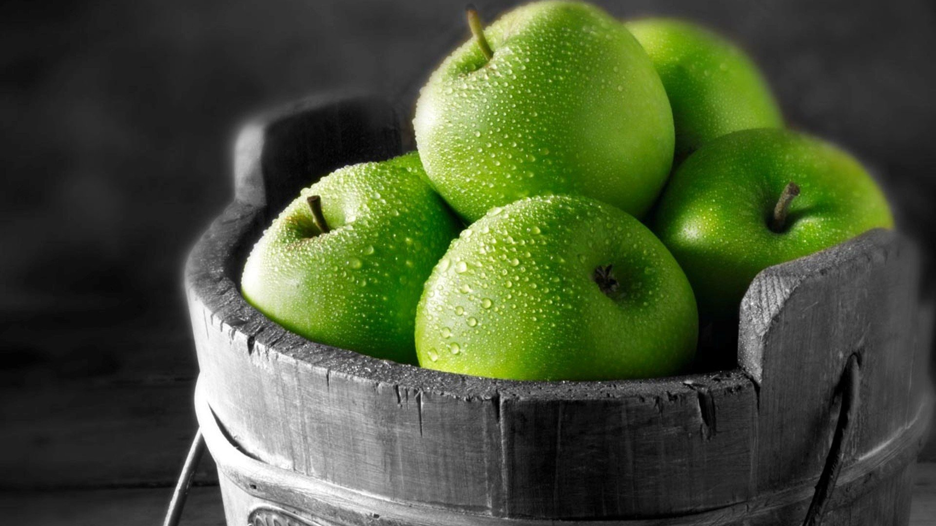 Free download Apple fruit background ID:295947 full hd 1080p for PC