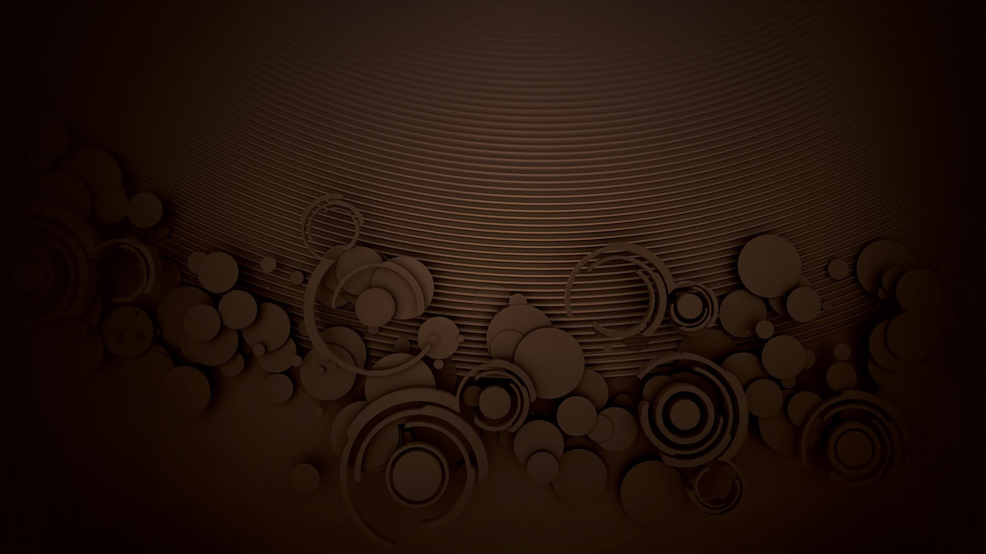 Free download Brown background ID:45370 hd 1920x1080 for PC