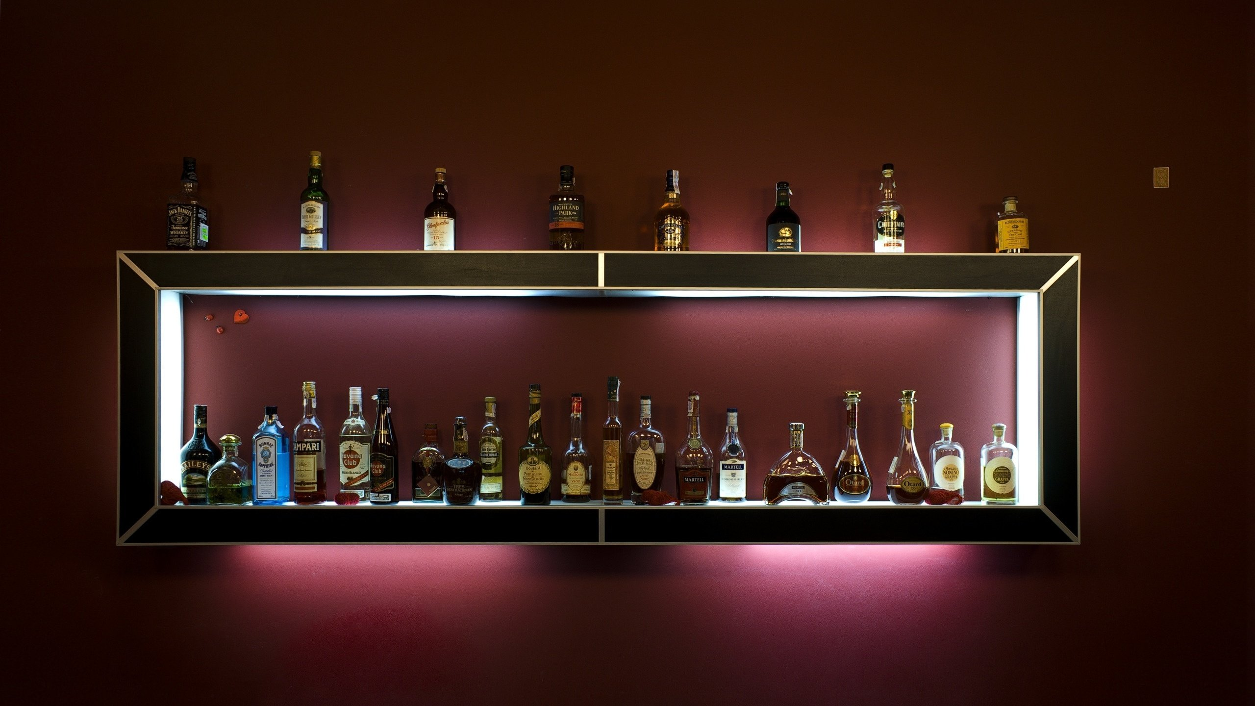 Download hd 2560x1440 Liquor computer background ID:146176 for free