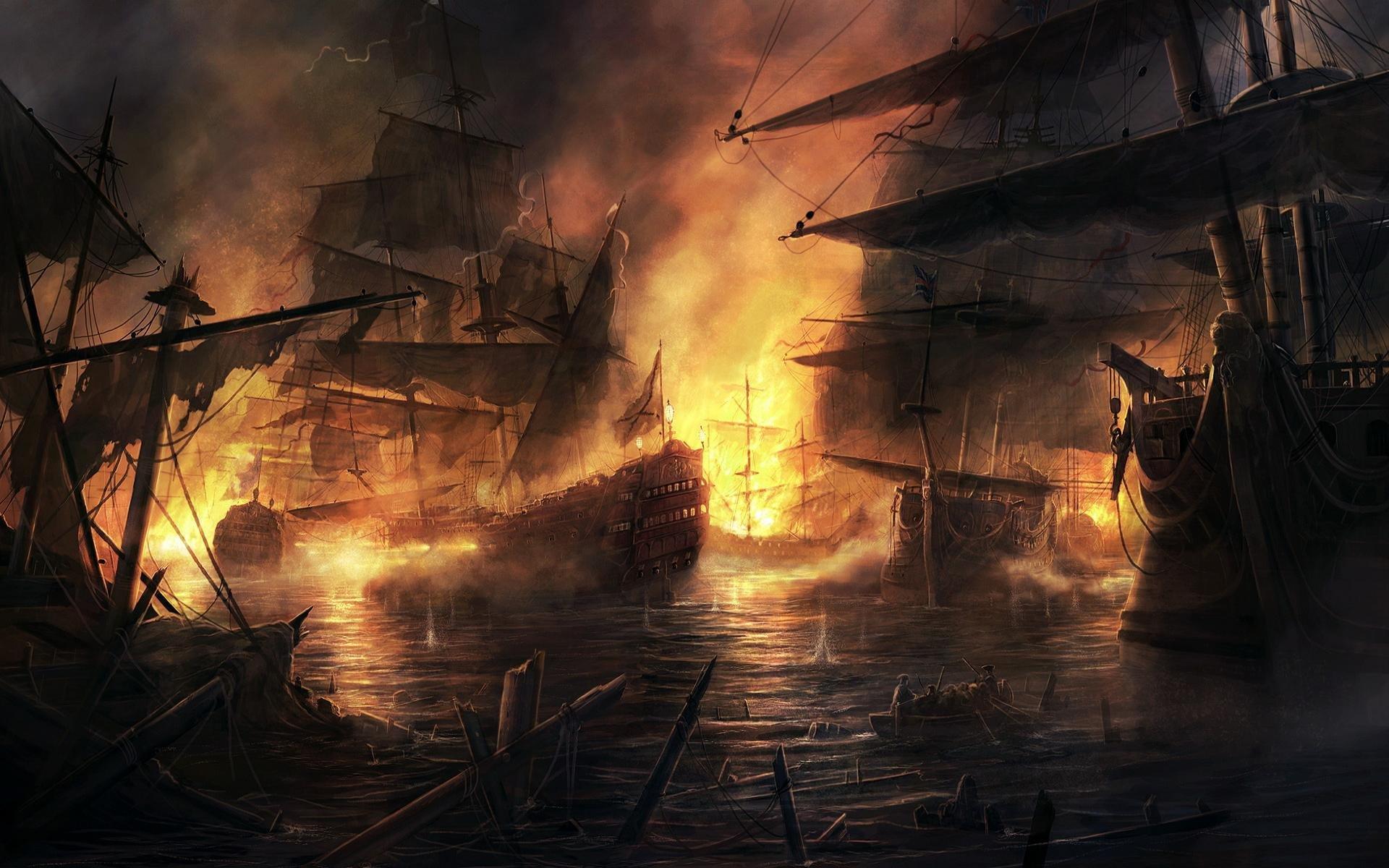 https://wallpapermemory.com/uploads/347/empire-total-war-background-hd-1920x1200-143044.jpg