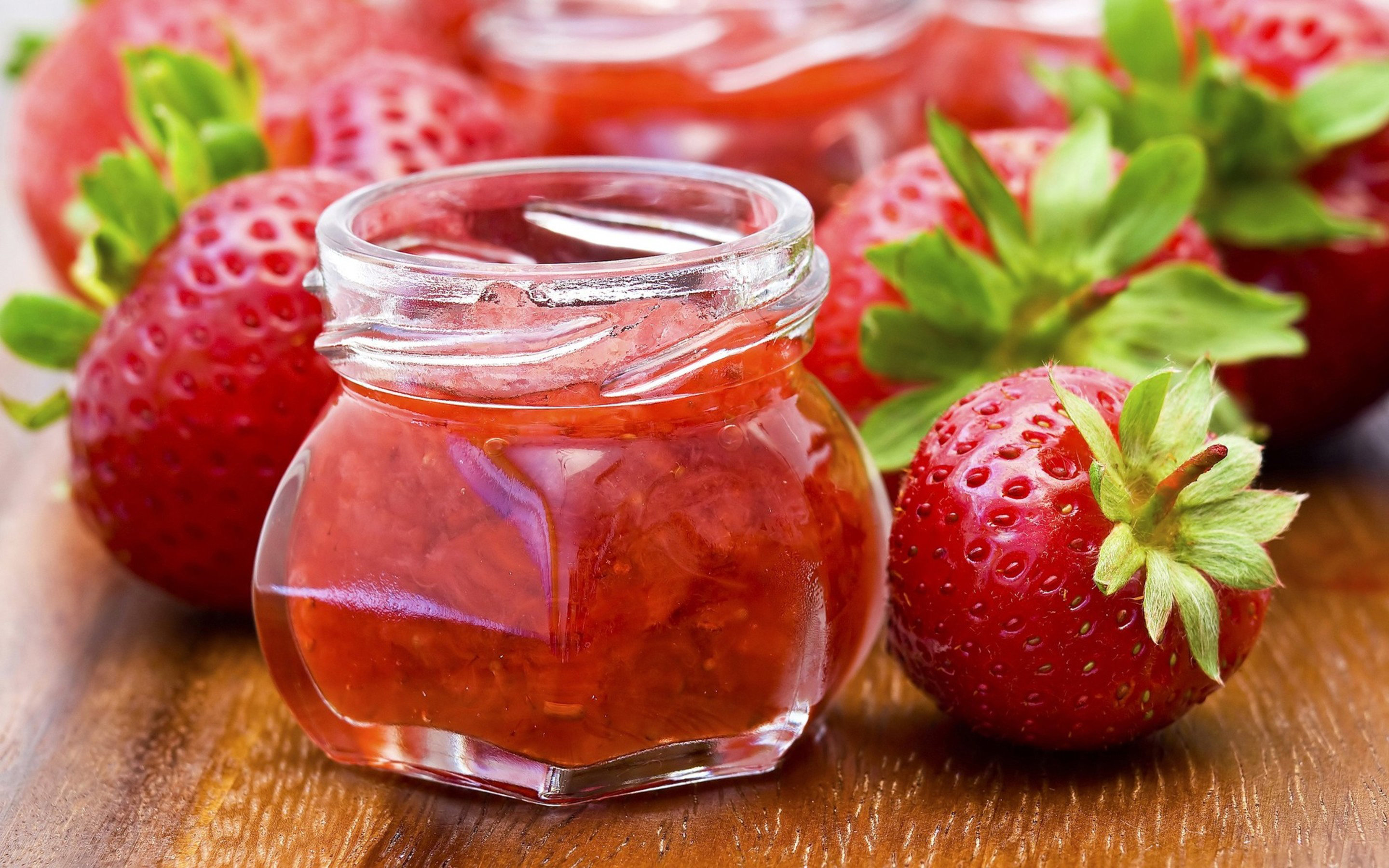 Free Jam high quality background ID:141247 for hd 2880x1800 computer
