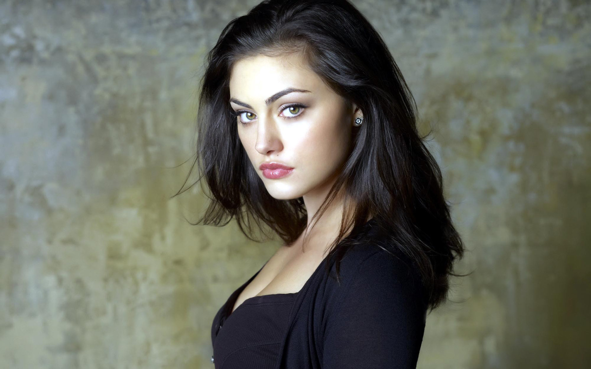 High resolution Phoebe Tonkin hd 1920x1200 background ID:318607 for desktop