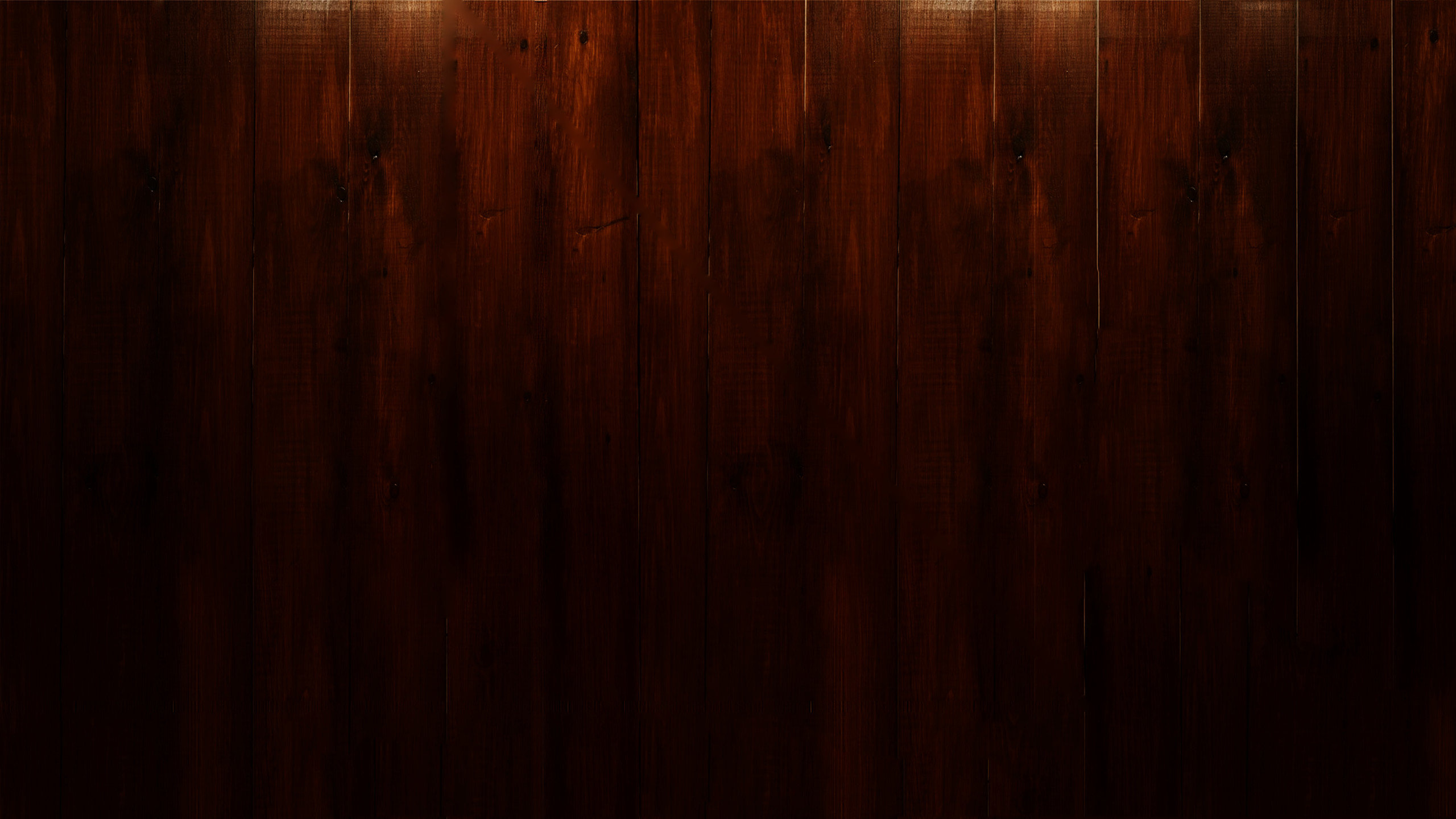 Download hd 2560x1440 Wood computer background ID:345954 for free