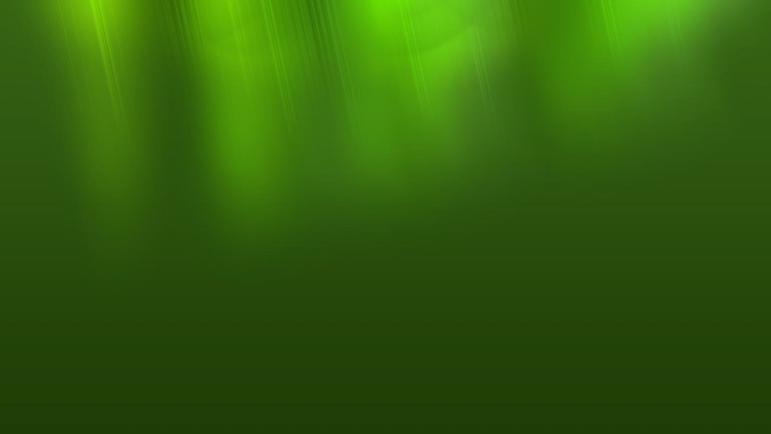 High resolution Green Pattern hd 1536x864 background ID:21976 for PC