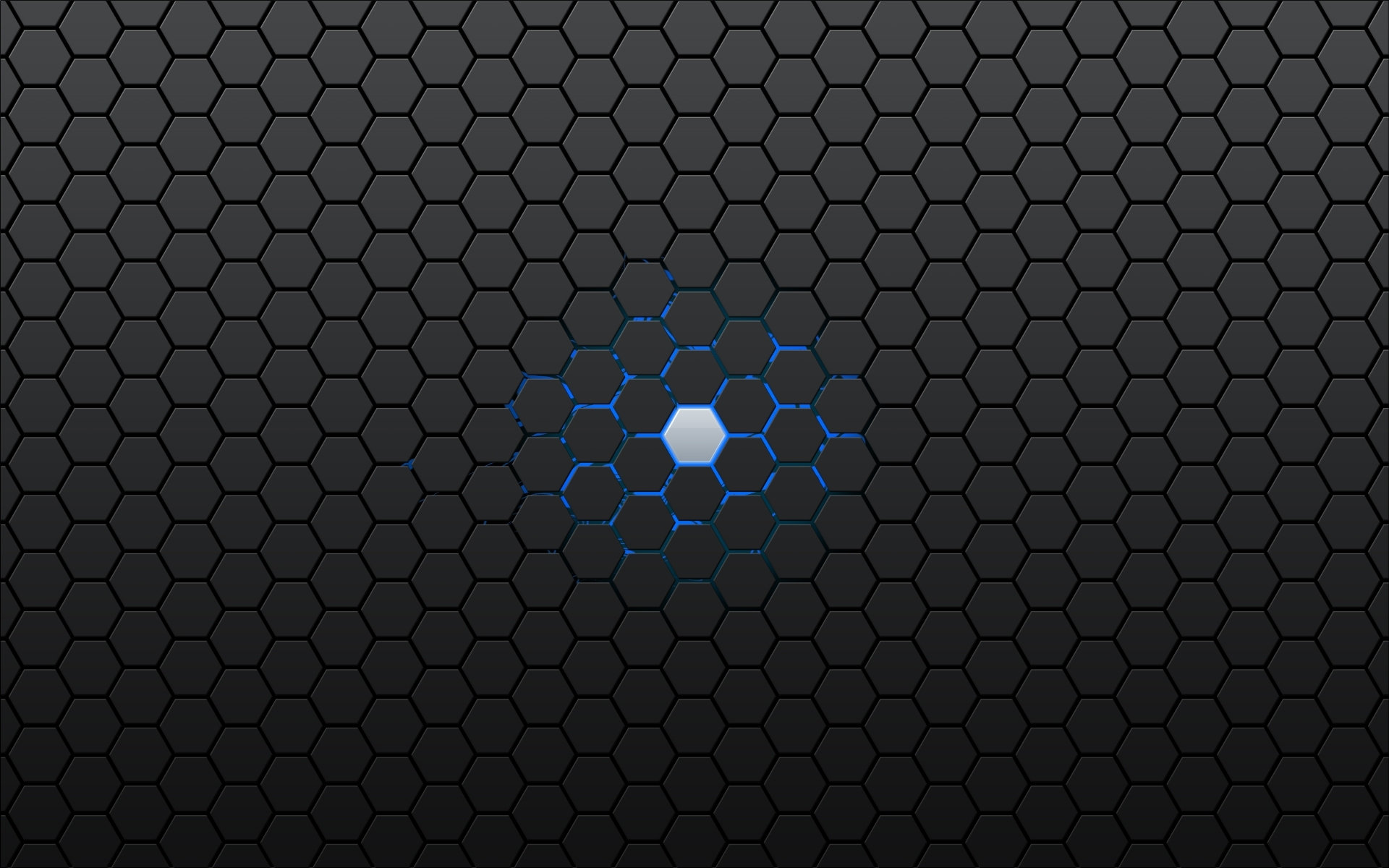 Awesome Honeycomb free background ID:166076 for hd 1920x1200 PC