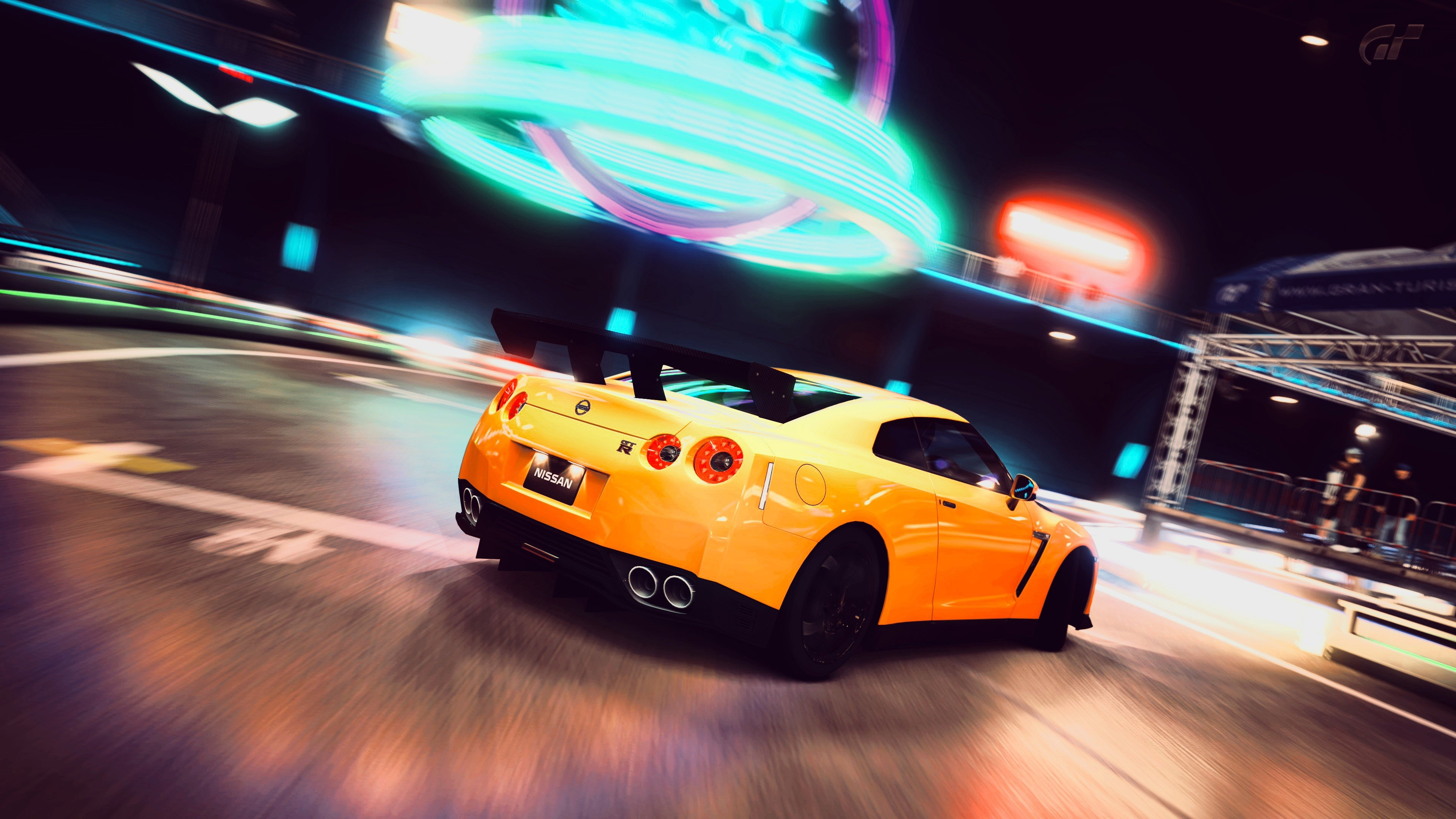 Cars Wallpapers 3840x2160 Ultra Hd 4k Desktop Backgrounds