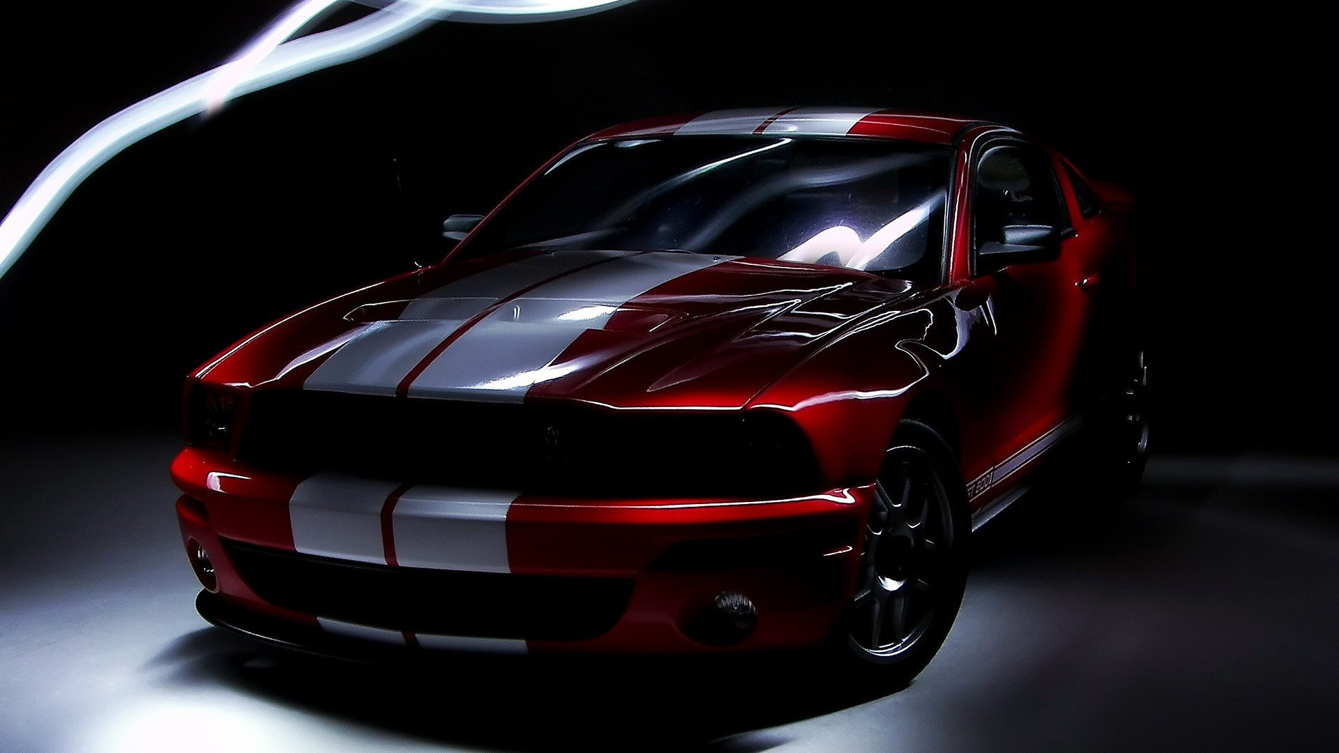 Best Ford Mustang Shelby Gt500 Cobra Wallpaper Id 239975 For High