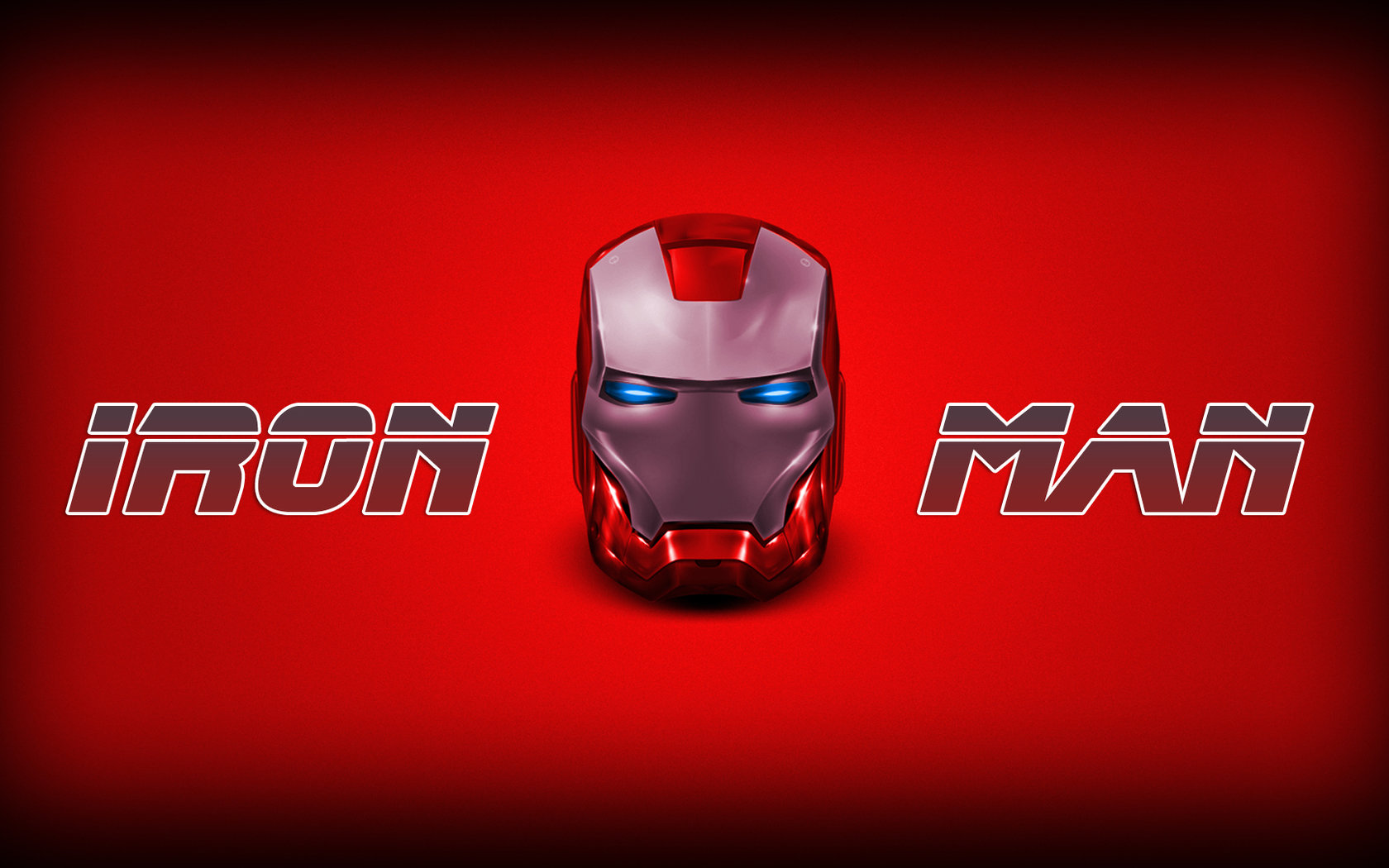 Awesome Iron Man free background ID:144 for hd 1680x1050 computer