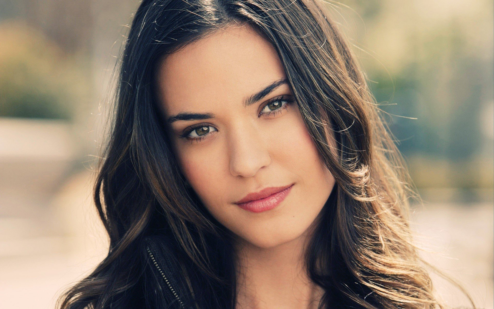 Free download Odette Annable background ID:56068 hd 1920x1200 for PC