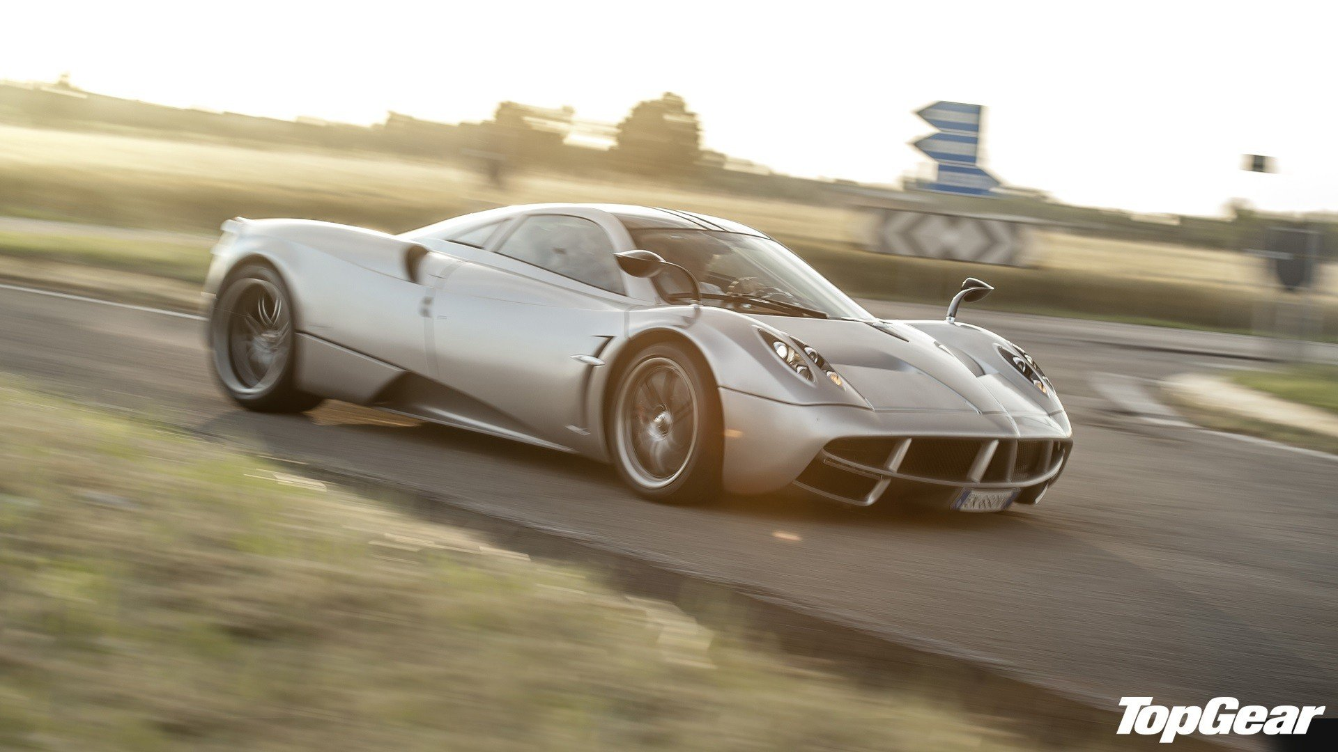 Awesome Pagani Huayra Free Background ID:160208 For Full Hd 1920x1080  Computer