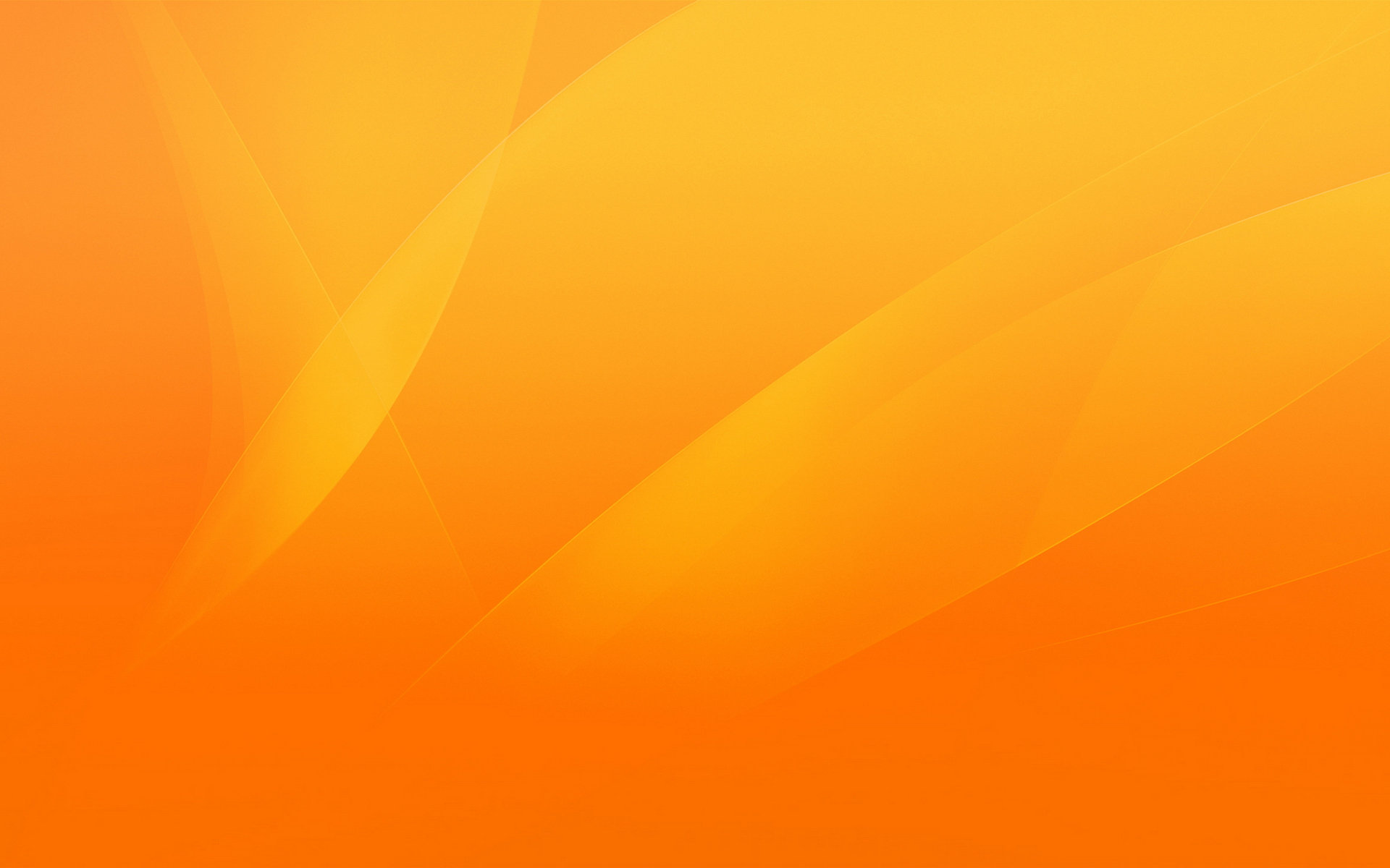 Download hd 1920x1200 Orange Abstract computer background ID:141089 for free