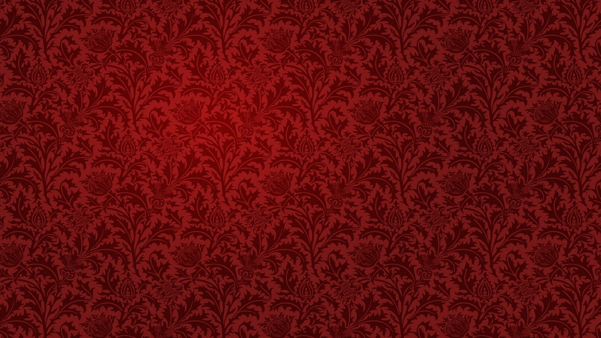 Free Download Red Background Id 445389 Hd 1080p For Pc
