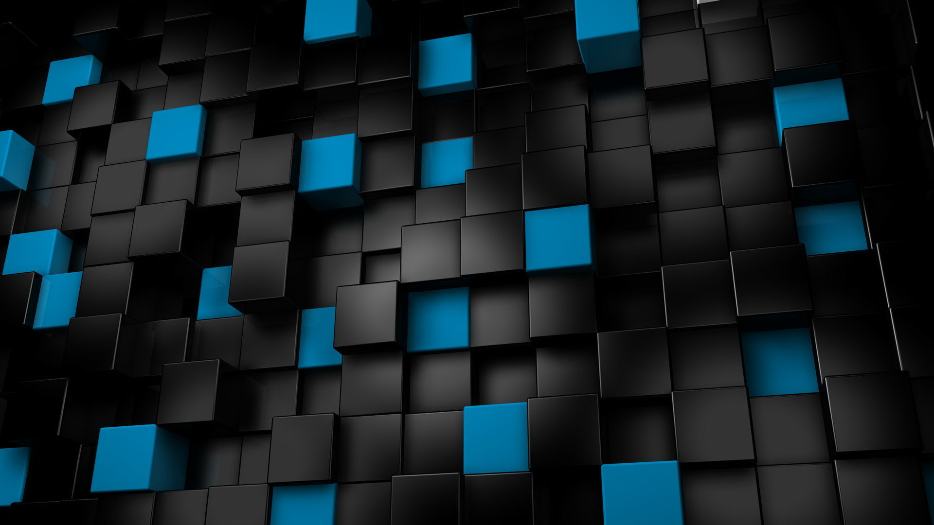 Best Cube wallpaper ID:71636 for High Resolution hd 1080p PC
