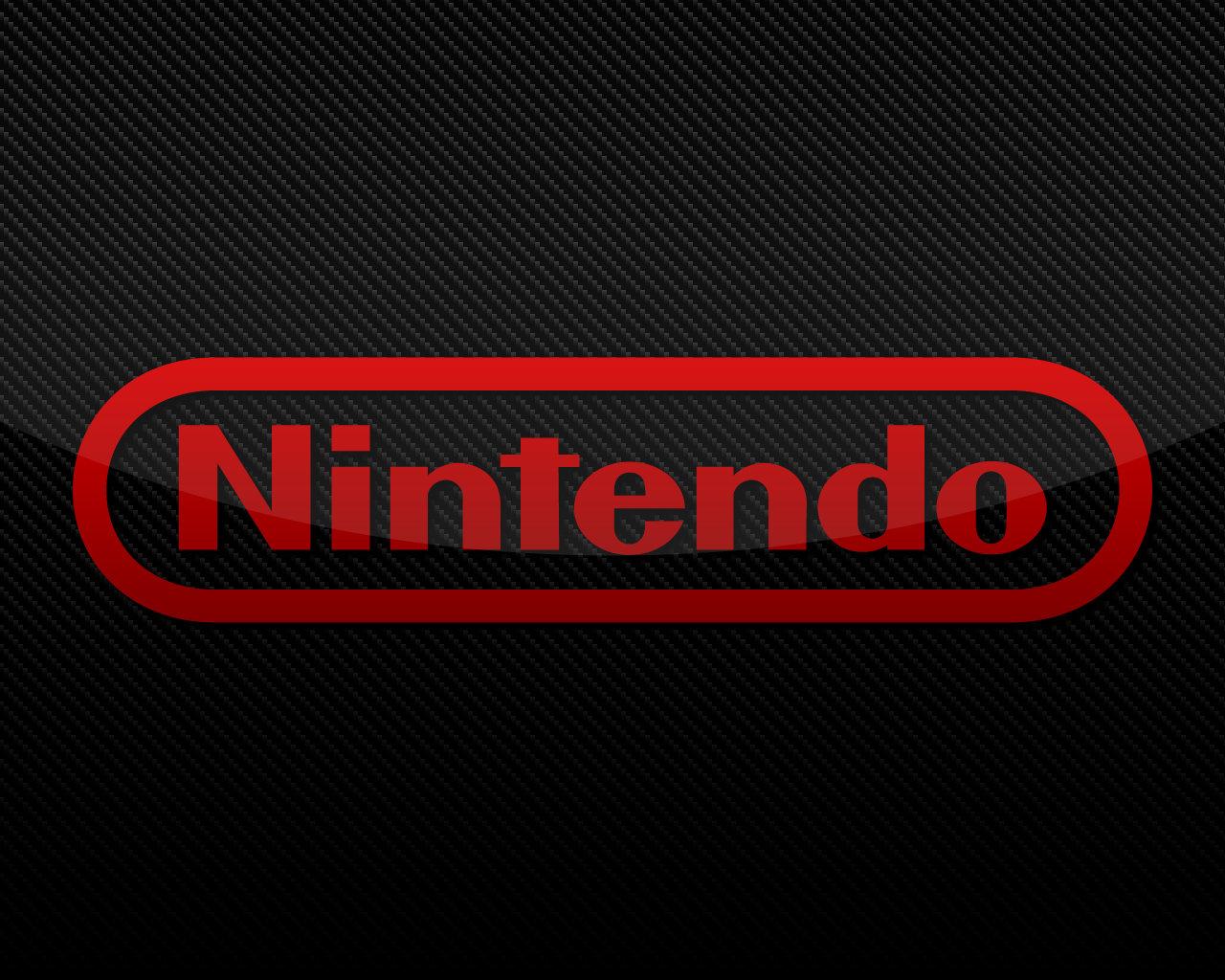 Nintendo Wallpapers 1280x1024 Desktop Backgrounds