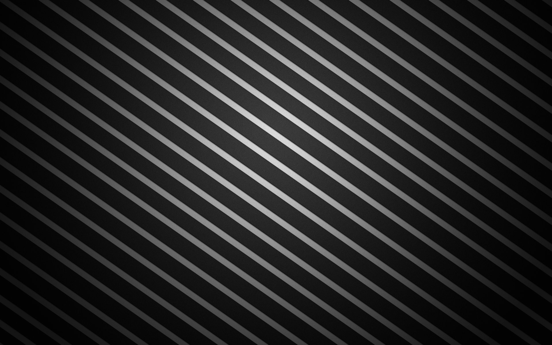 Free Stripe high quality wallpaper ID:137811 for hd 1920x1200 desktop
