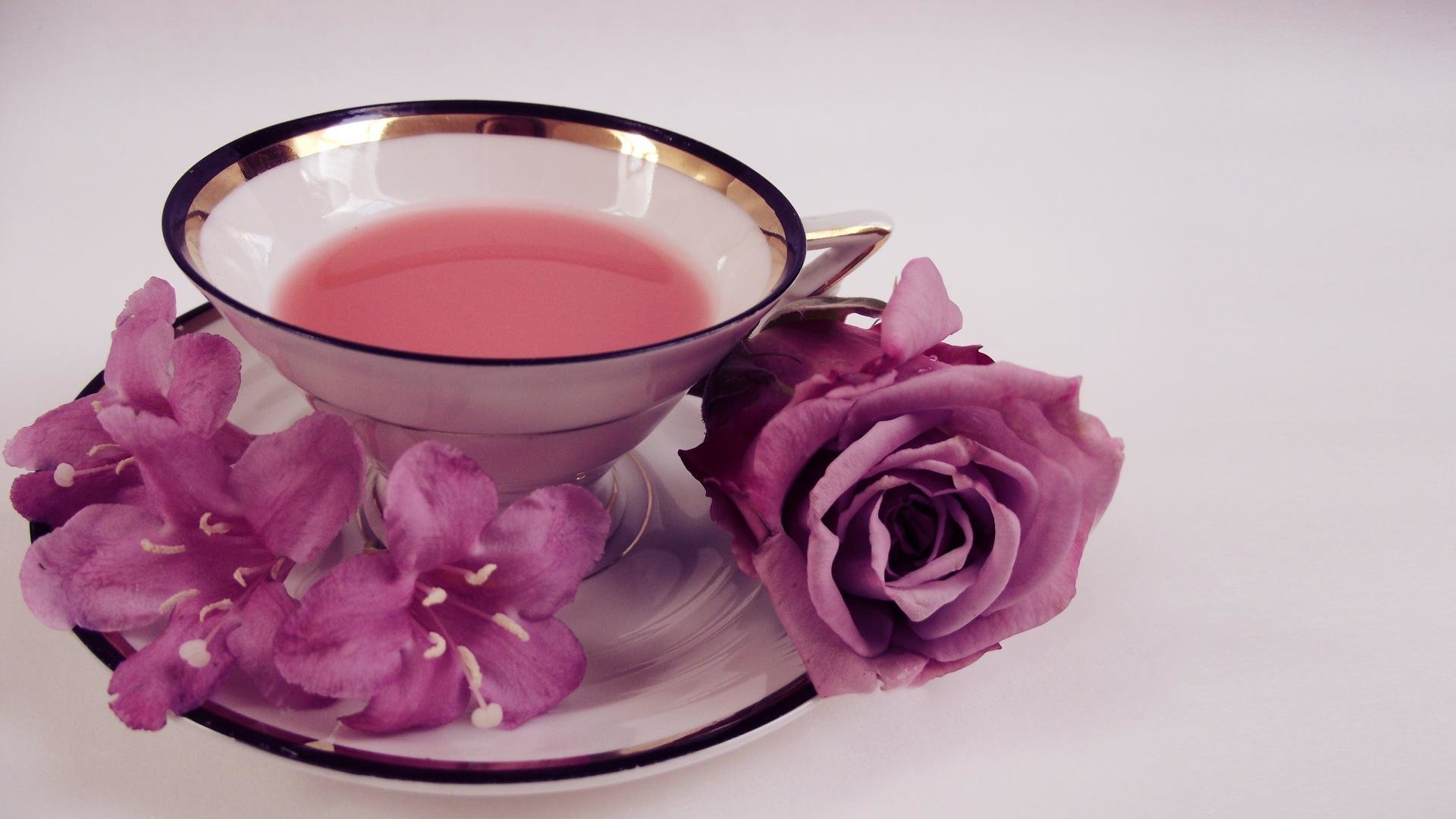 Awesome Tea free background ID:305058 for hd 1080p desktop