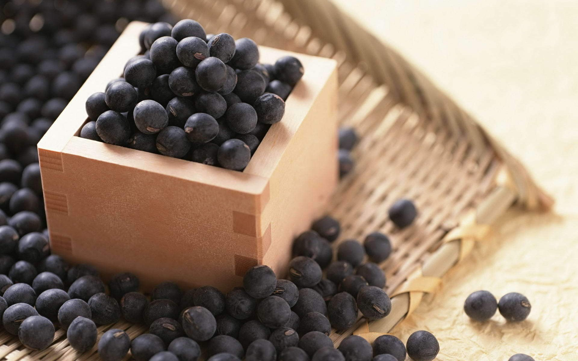 Free Blueberry high quality wallpaper ID:69006 for hd 1920x1200 PC