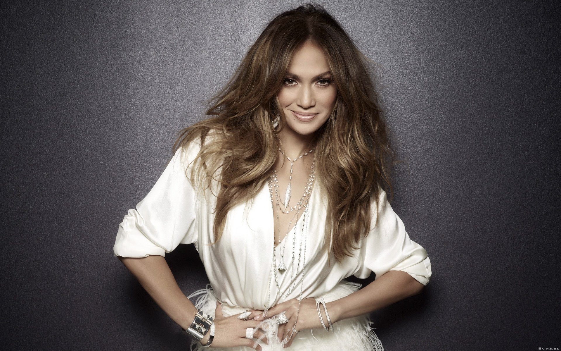 Free Jennifer Lopez high quality background ID:84471 for hd 1920x1200 PC