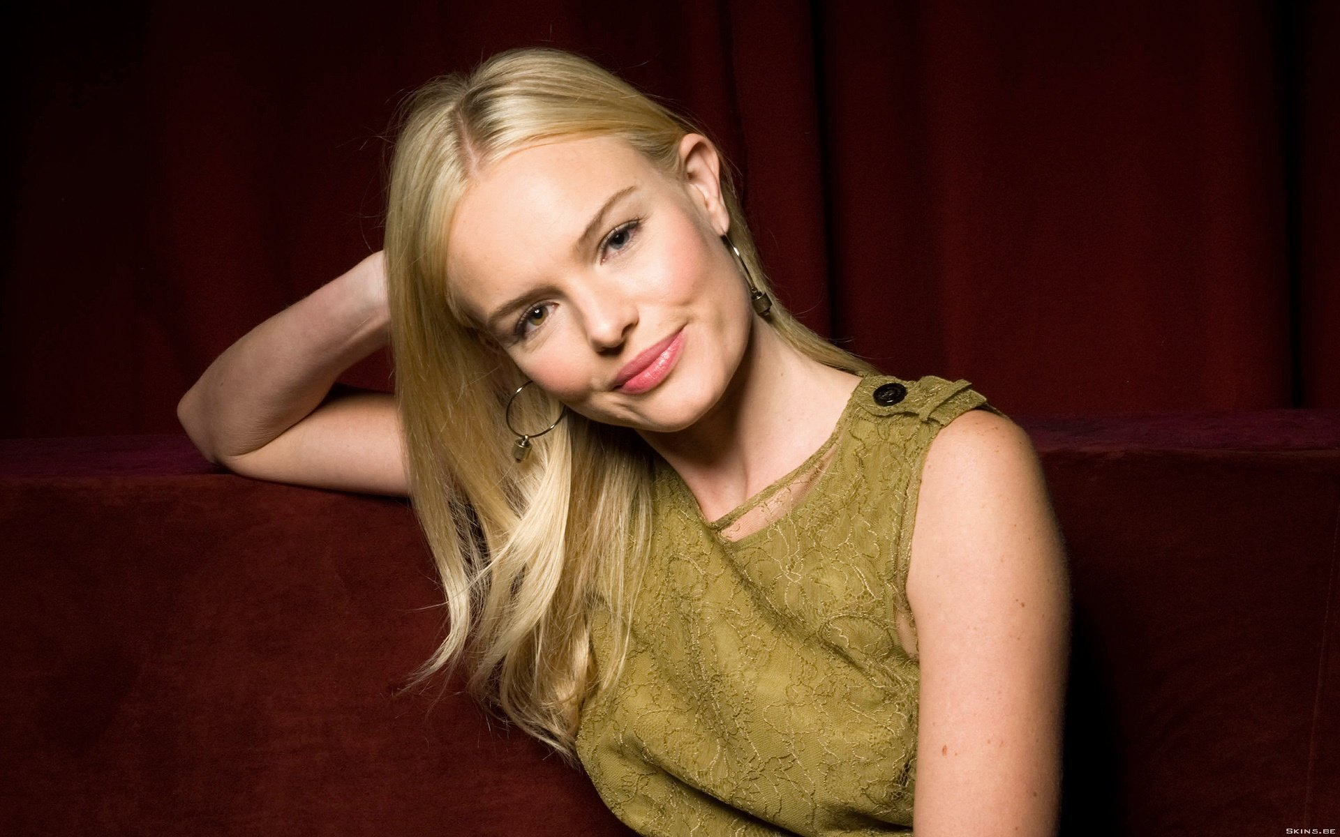 High resolution Kate Bosworth hd 1920x1200 wallpaper ID:130354 for desktop