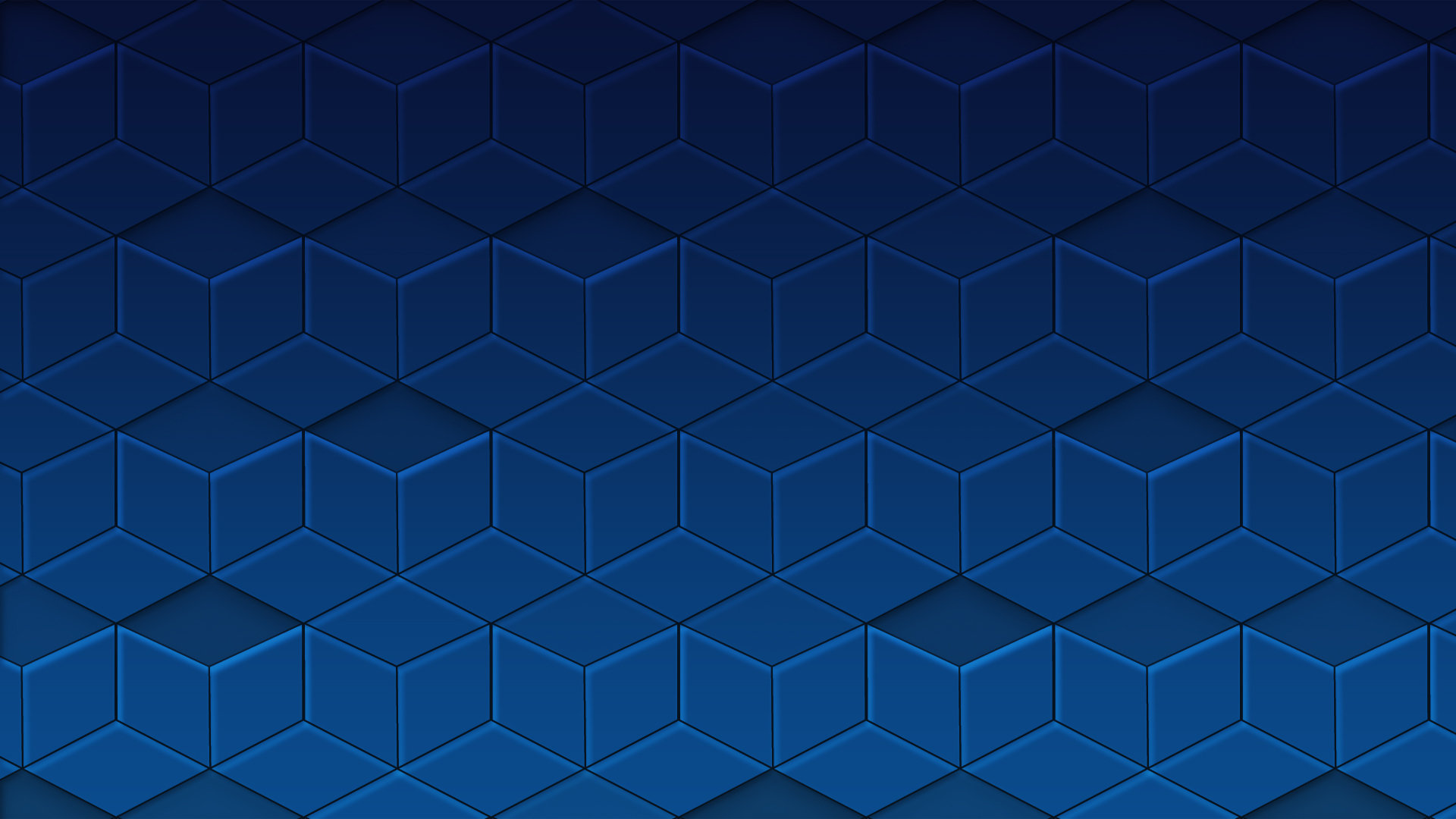 Awesome Cube free background ID:71567 for full hd 1080p desktop