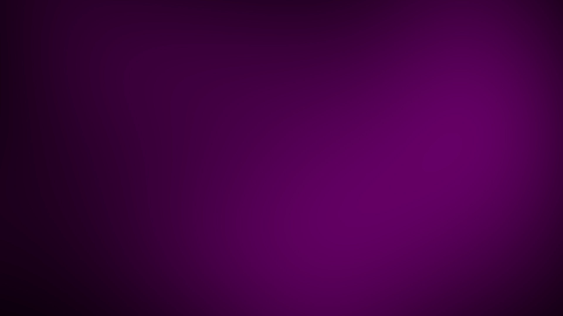 Download full hd Purple Pattern computer wallpaper ID:144877 for free