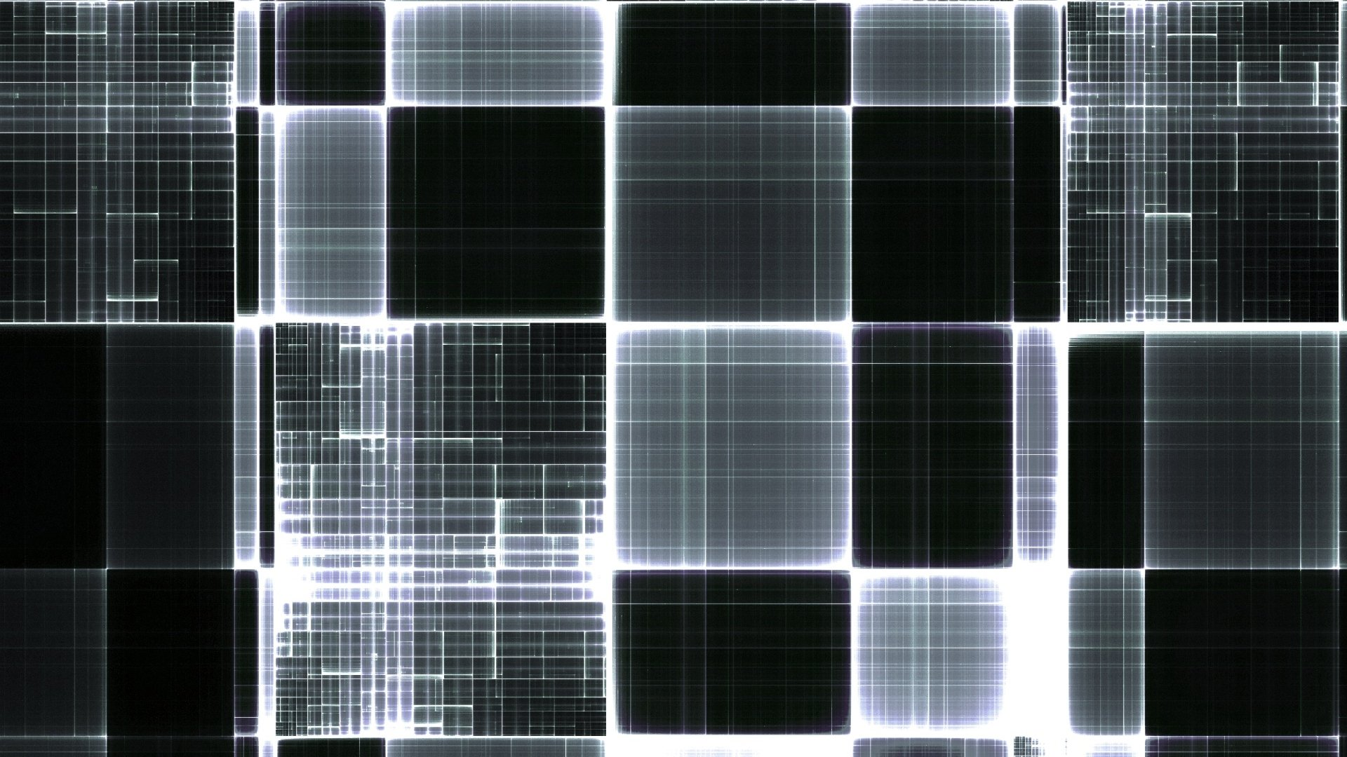 Awesome Cube free background ID:71531 for 1080p PC