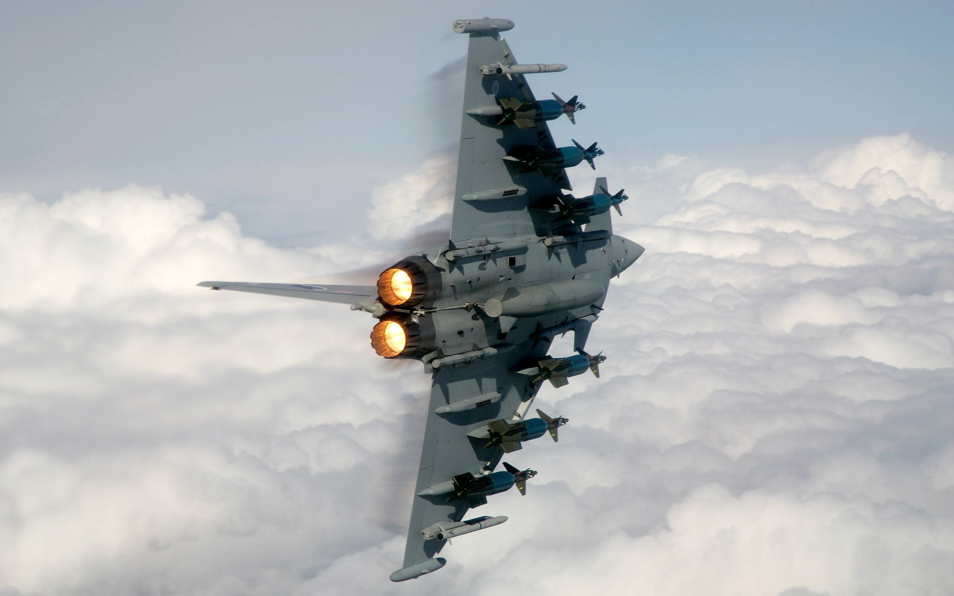 best eurofighter typhoon wallpaper id:243575 for high resolution hd