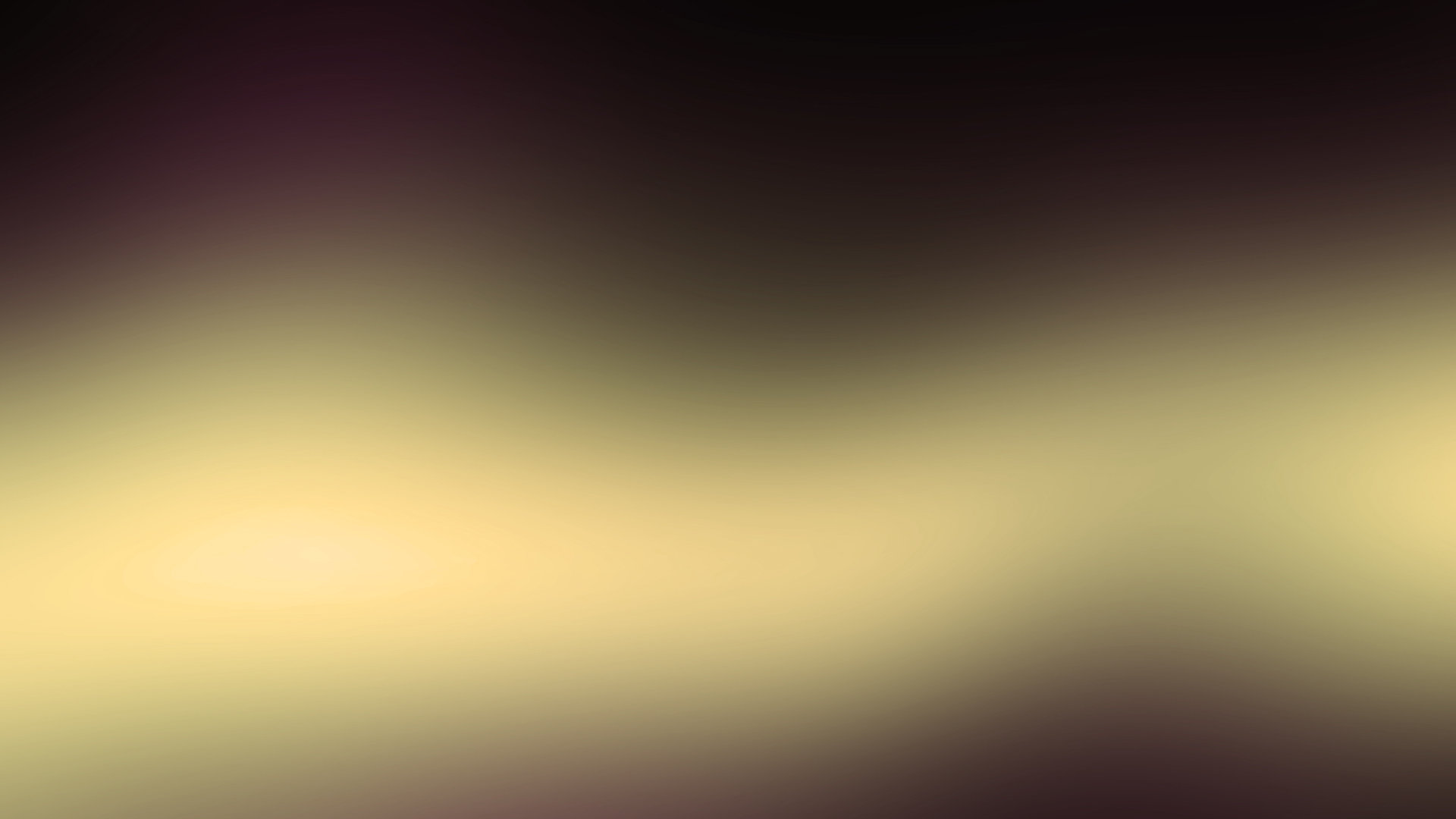 Free download Gradient background ID:442432 hd 1920x1080 for PC
