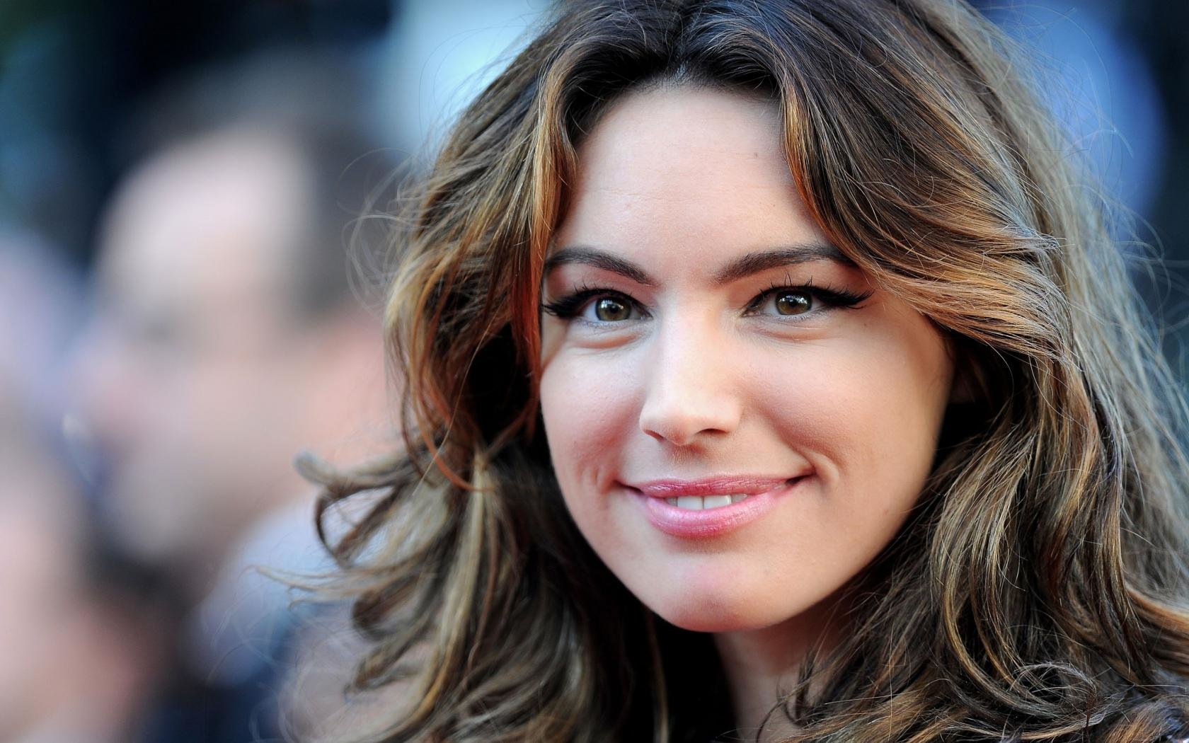 Best Kelly Brook background ID:92228 for High Resolution hd 1680x1050 desktop