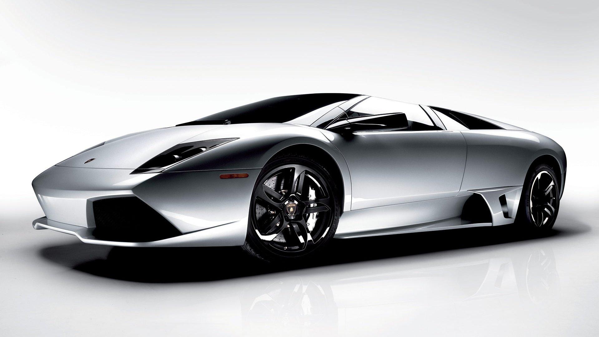 Awesome Lamborghini Murcielago Free Background ID:155313 For Full Hd 1080p  PC
