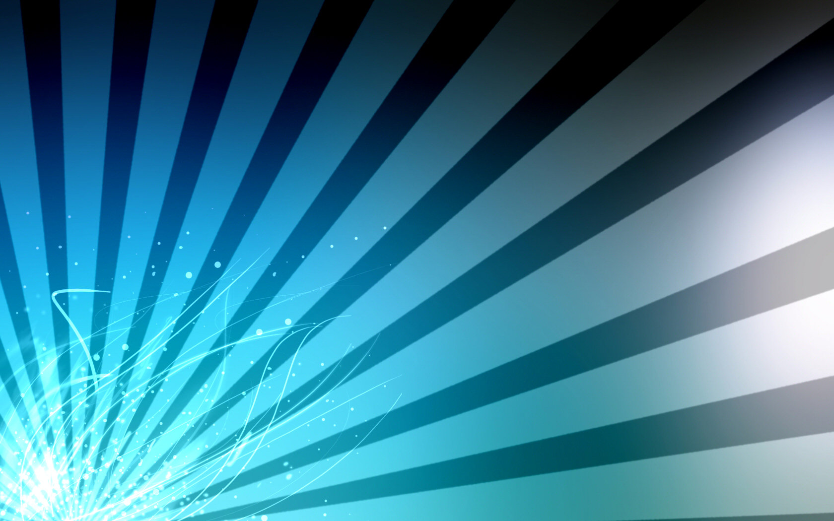 Free Stripe high quality background ID:137794 for hd 1680x1050 PC