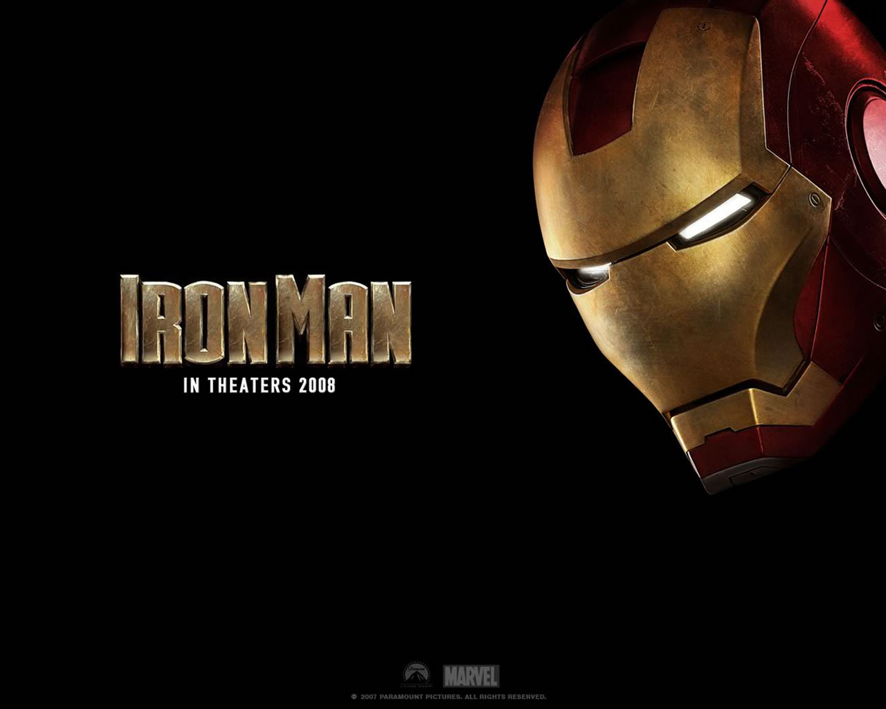 Best Tony Stark background ID:46 for High Resolution hd 1280x1024 desktop
