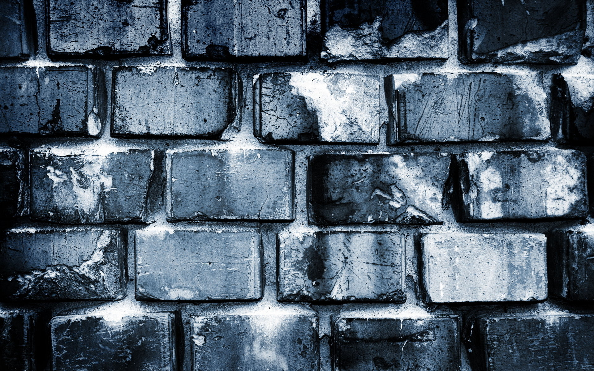 Free Brick high quality background ID:127247 for hd 1920x1200 computer