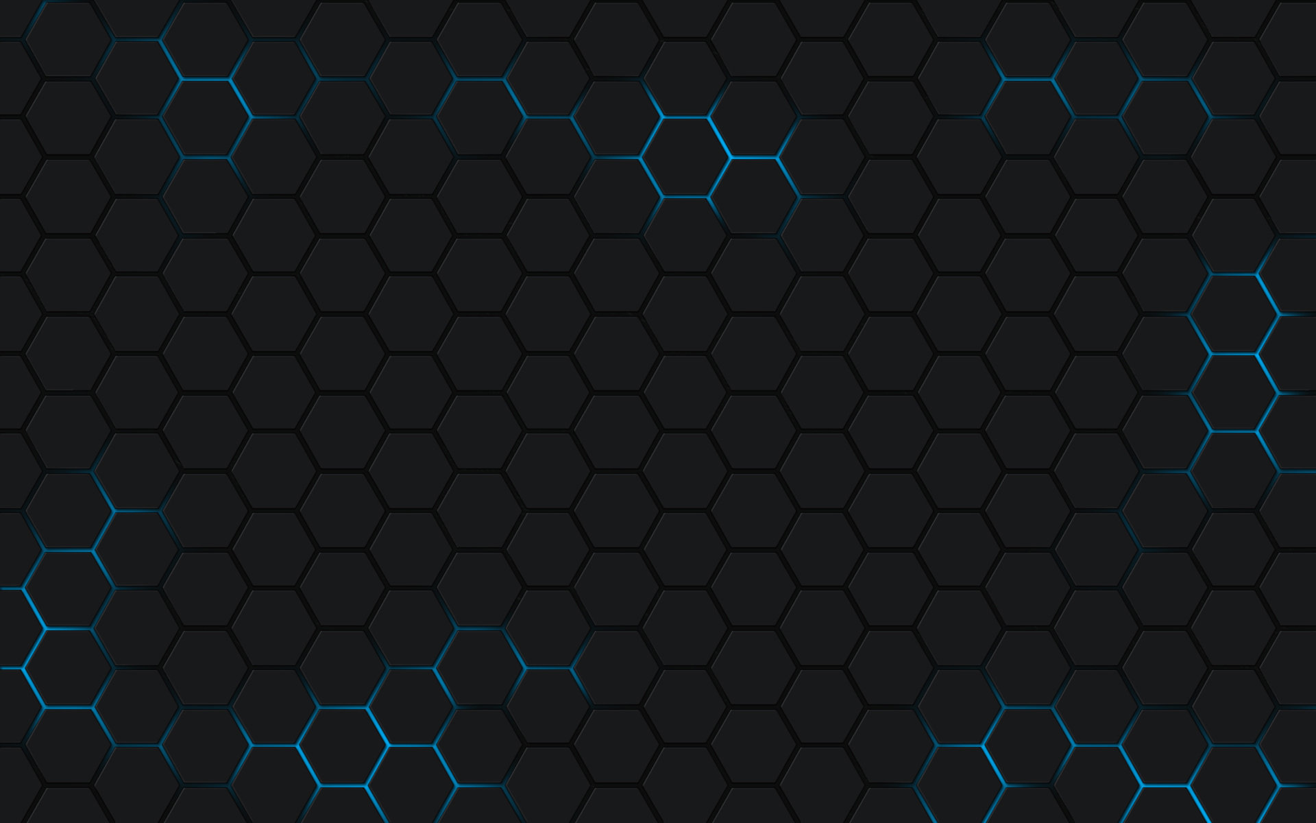 Best Honeycomb wallpaper ID:166066 for High Resolution hd 1920x1200 computer